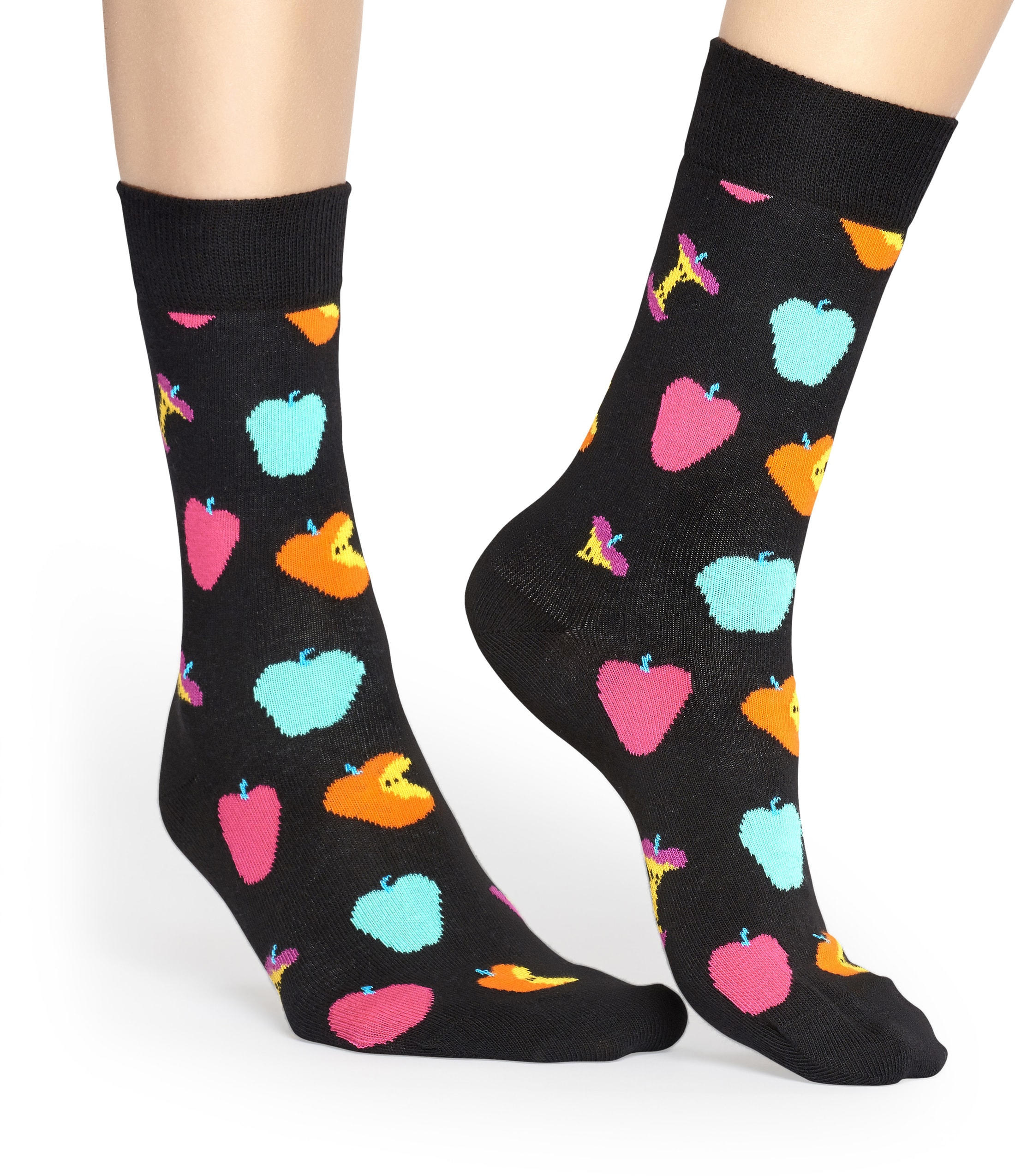 Happy Socks Appels foto 1