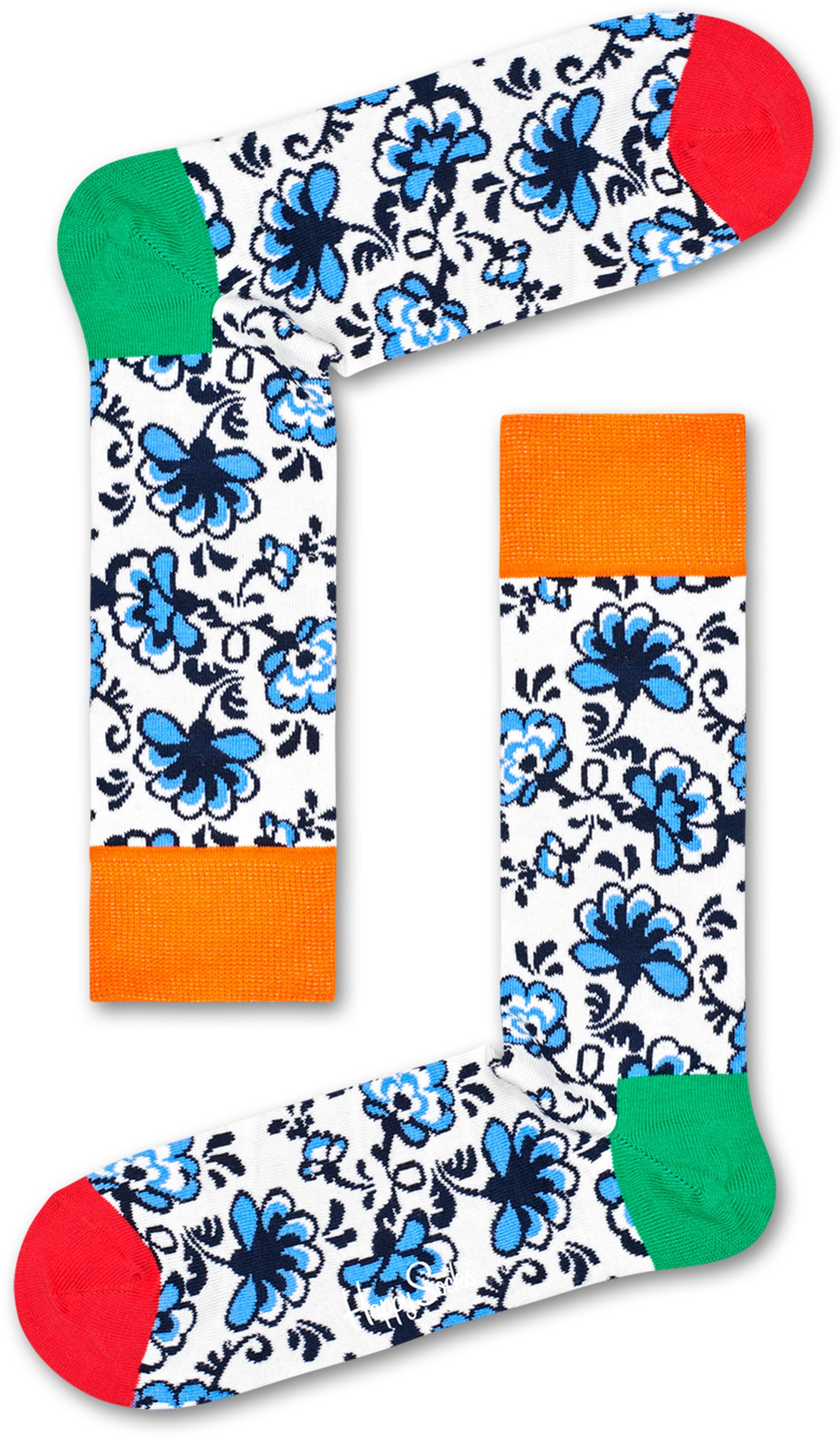 Happy Socks Dutch Edition Gift Box foto 5