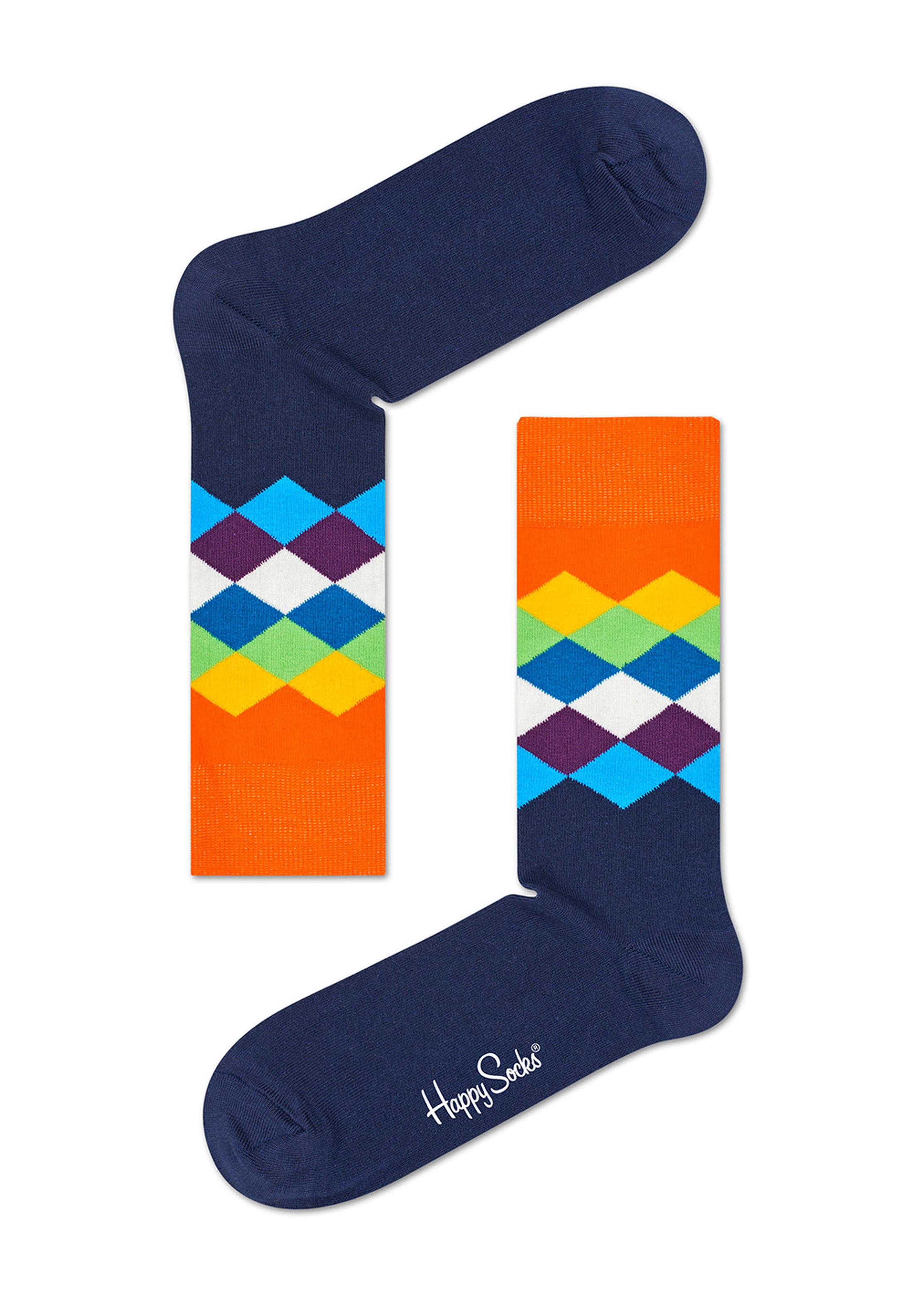 Happy Socks FAD01-6001 foto 0