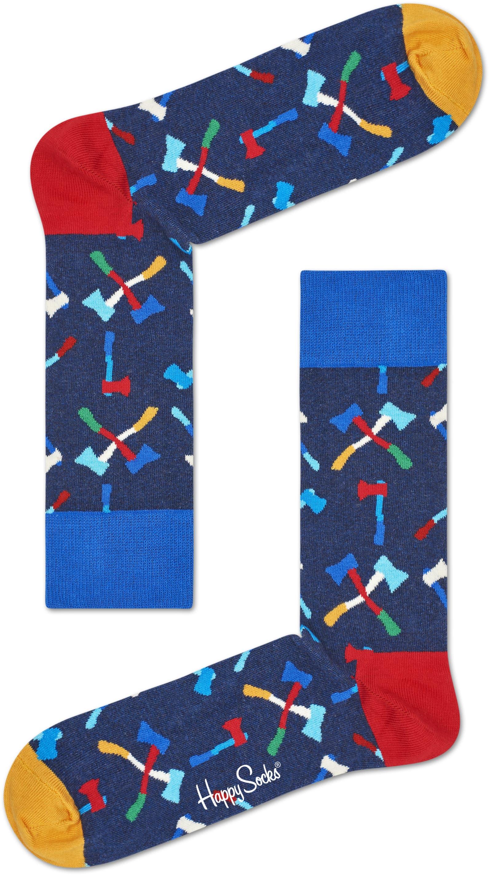 Happy Socks Hakbijl foto 0