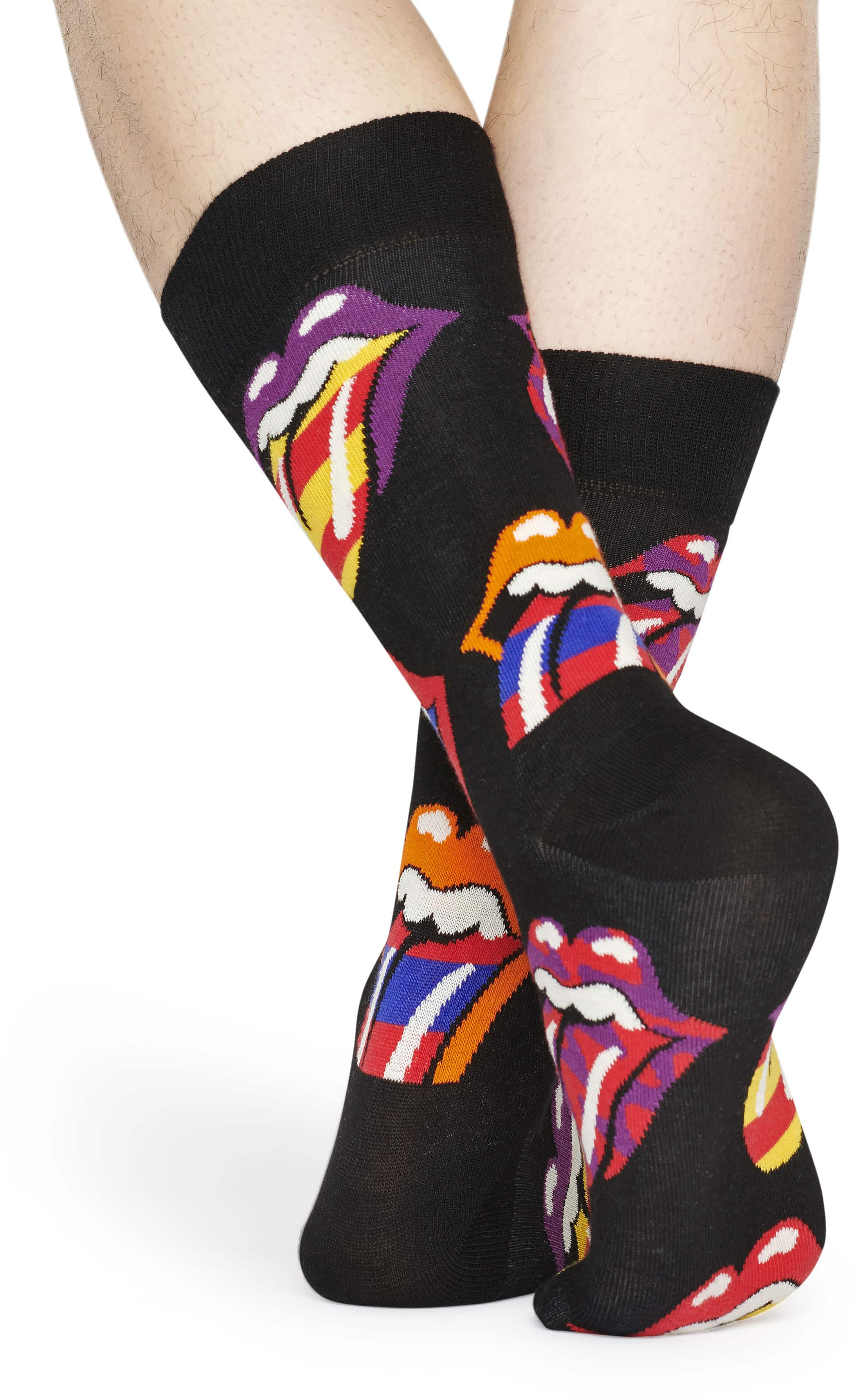 Happy Socks Rolling Stones Out Of Control foto 1