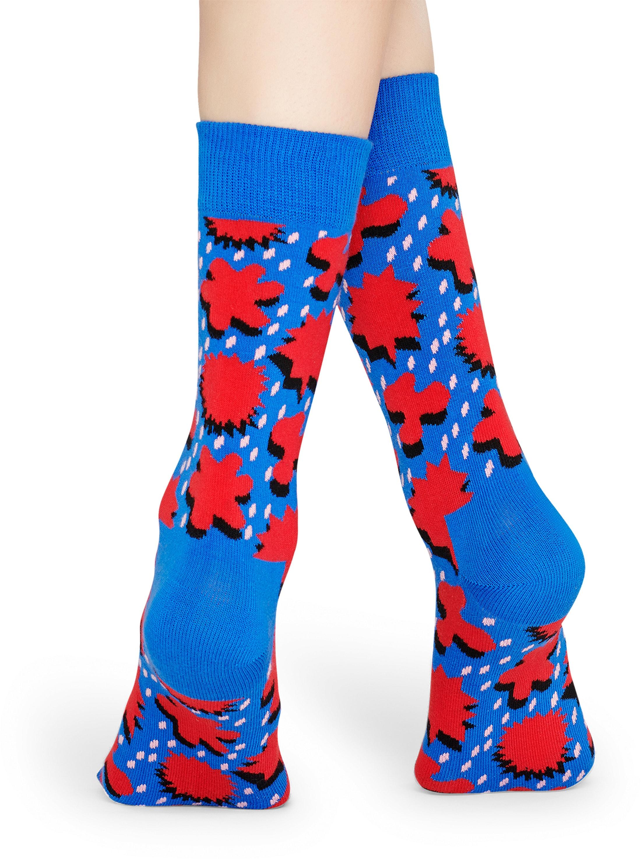 Happy Socks Rätsel foto 2