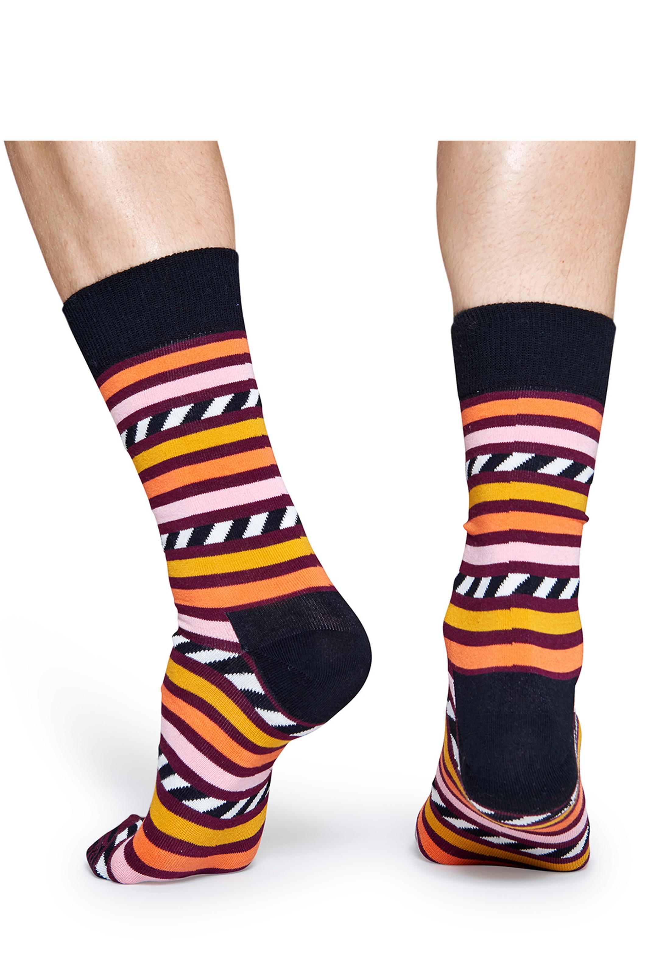Happy Socks SAS01-4000 foto 1