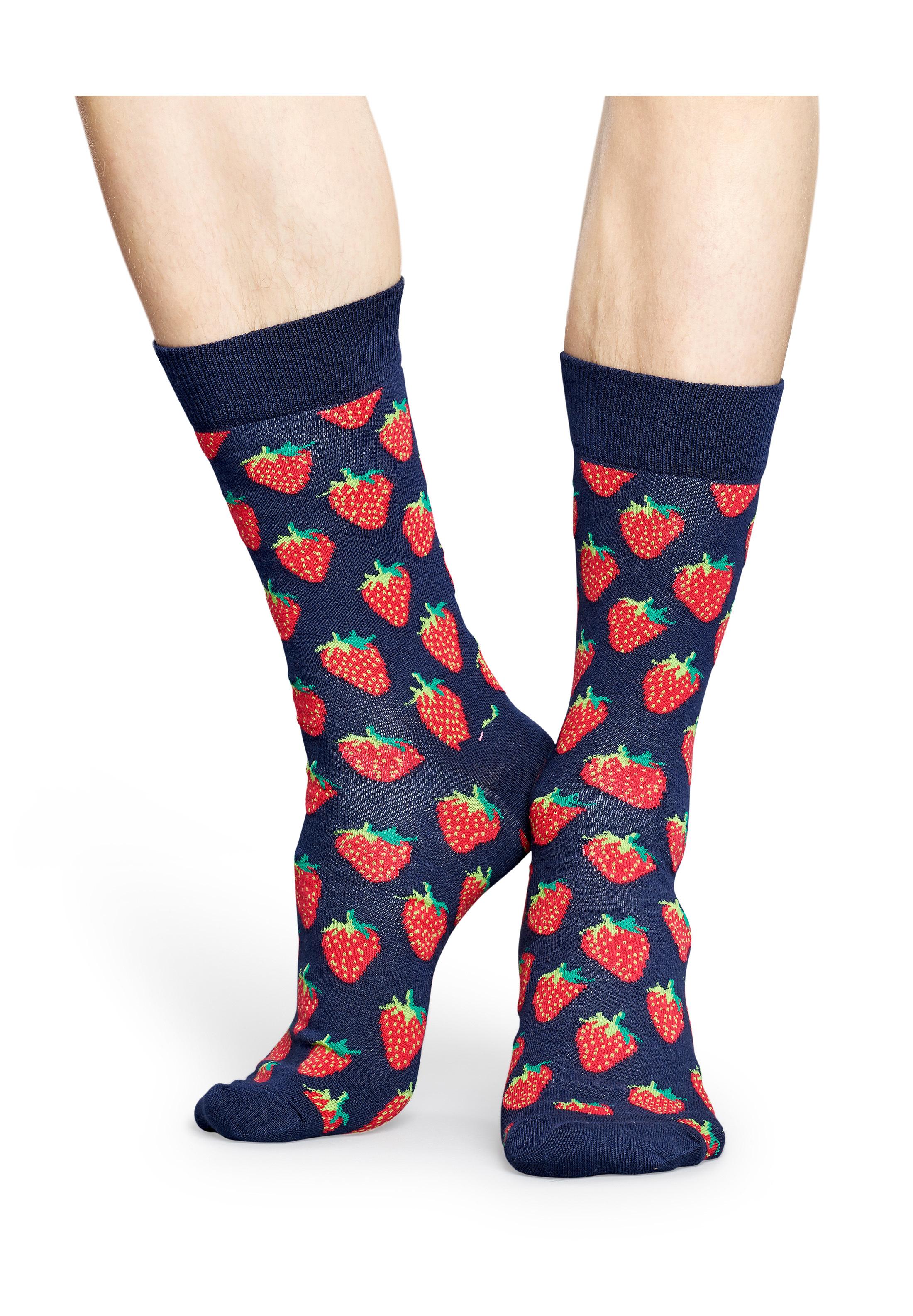 Happy Socks STB01-6000 foto 1