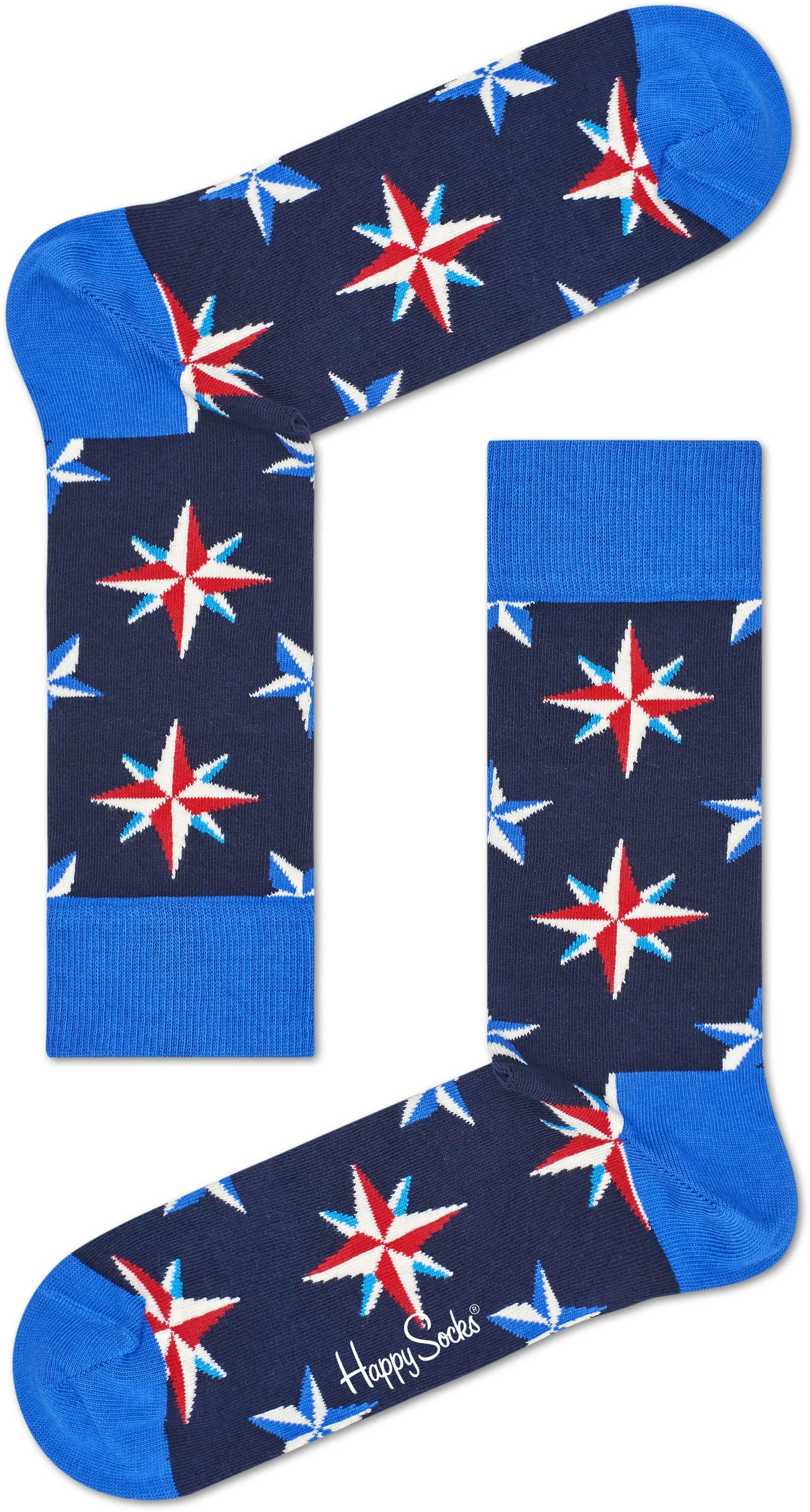 Happy Socks Sterne foto 0