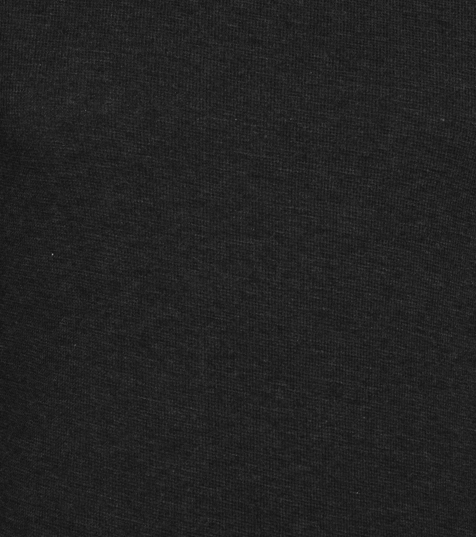 Hugo Boss Pullover Tempest Zwart
