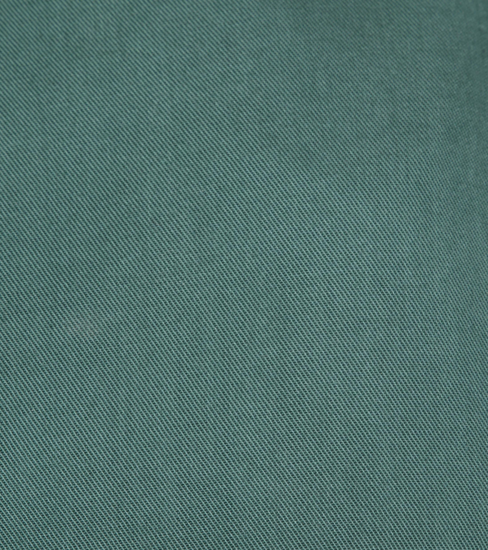 Knowledge Cotton Apparel Overhemd Groen foto 1