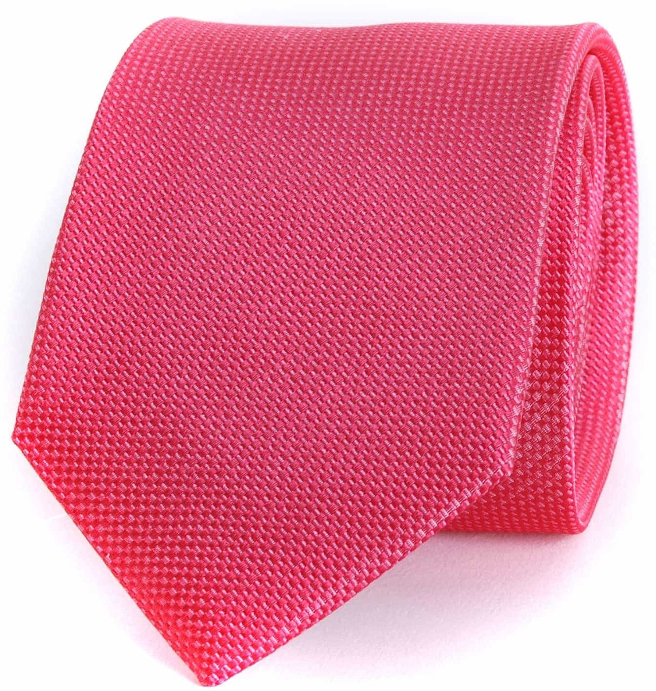 Koralle Krawatte 05A foto 0