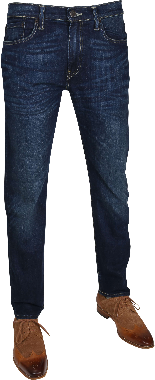 Levi's 502 Jeans Taper Rain foto 0