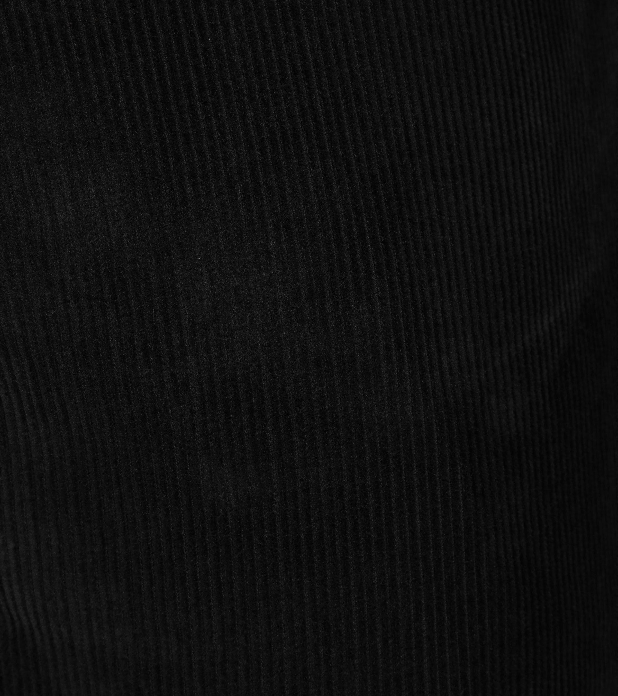 Levi's 511 Broek Corduroy Black foto 2