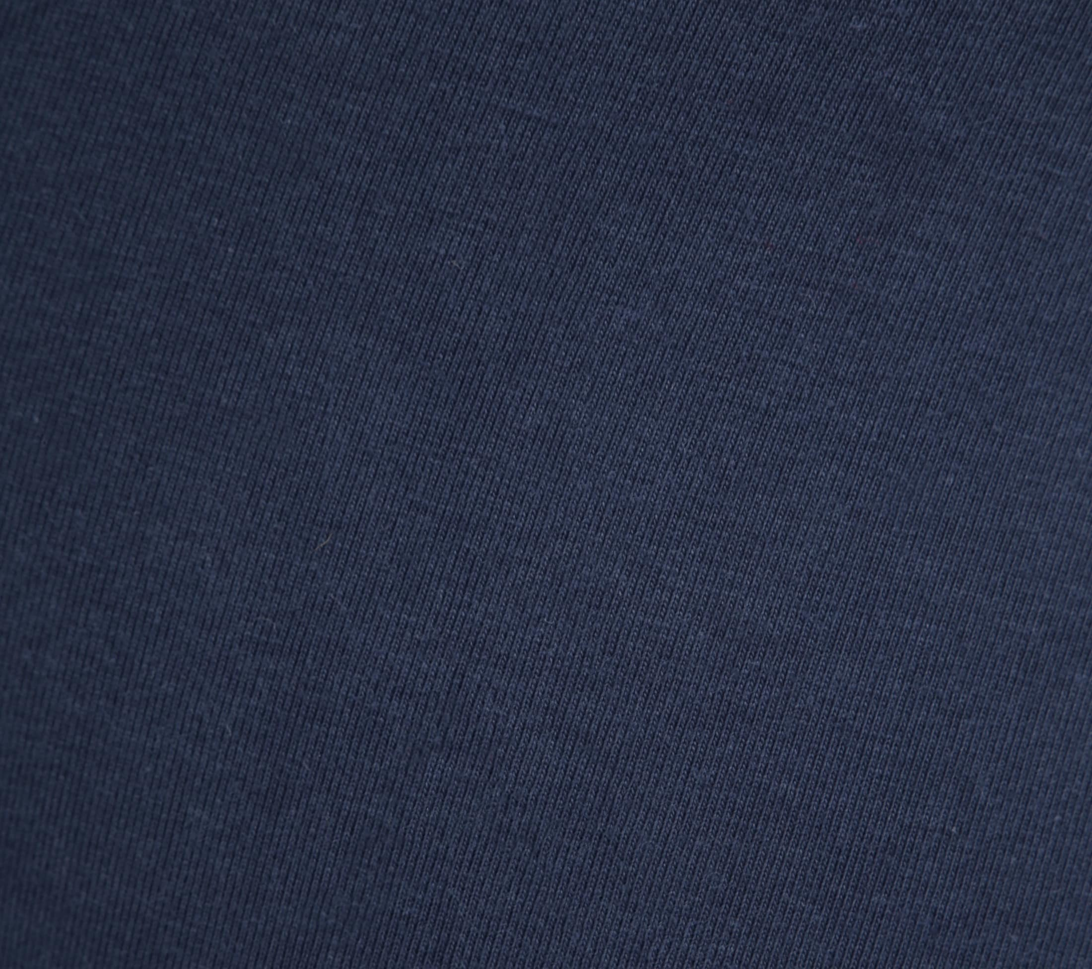 Levi's Boxershorts 2-Pack Grijs Blauw foto 3