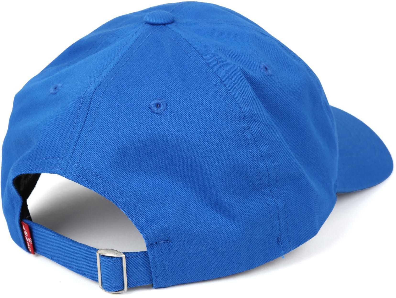 Levi's Cap Flex Blue foto 2