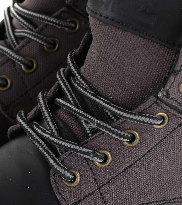 Levi's Jax Boots Zwart foto 1