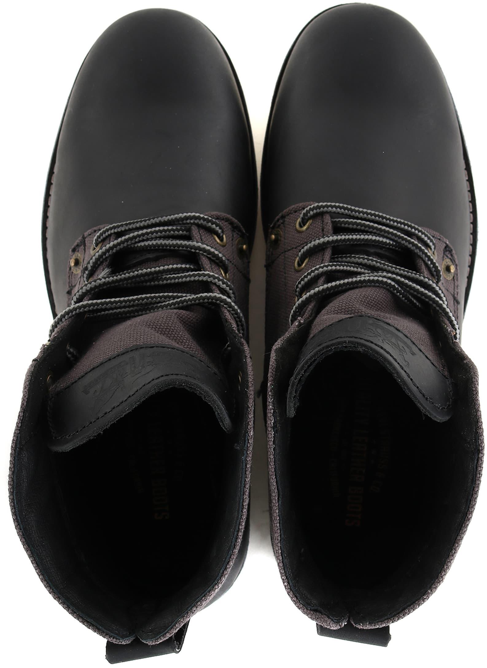 Levi's Jax Boots Zwart foto 3