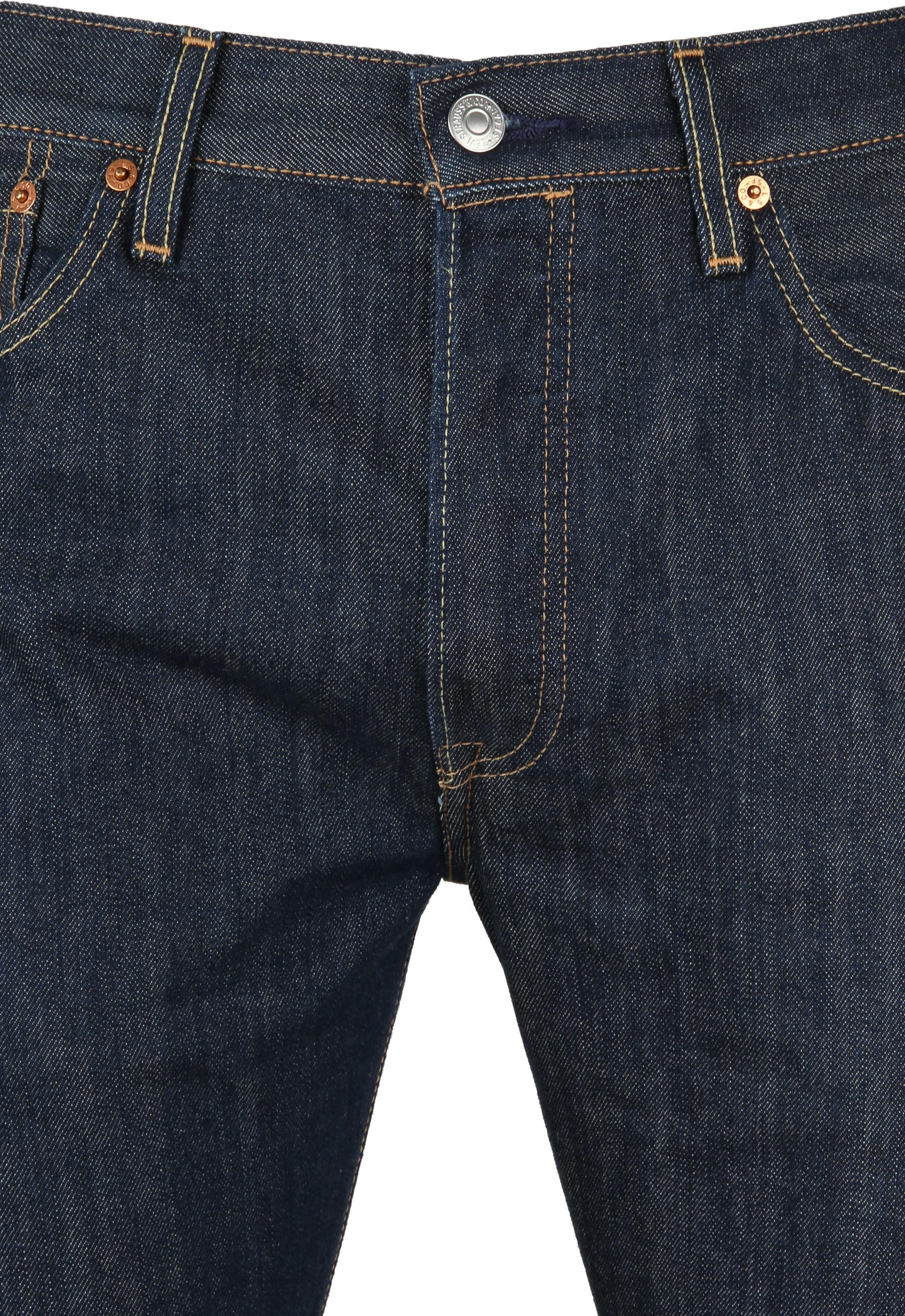 Levi s Jeans 501 Original Fit 0162 00501-0162 Marlon order online ... d3bb762de8f96