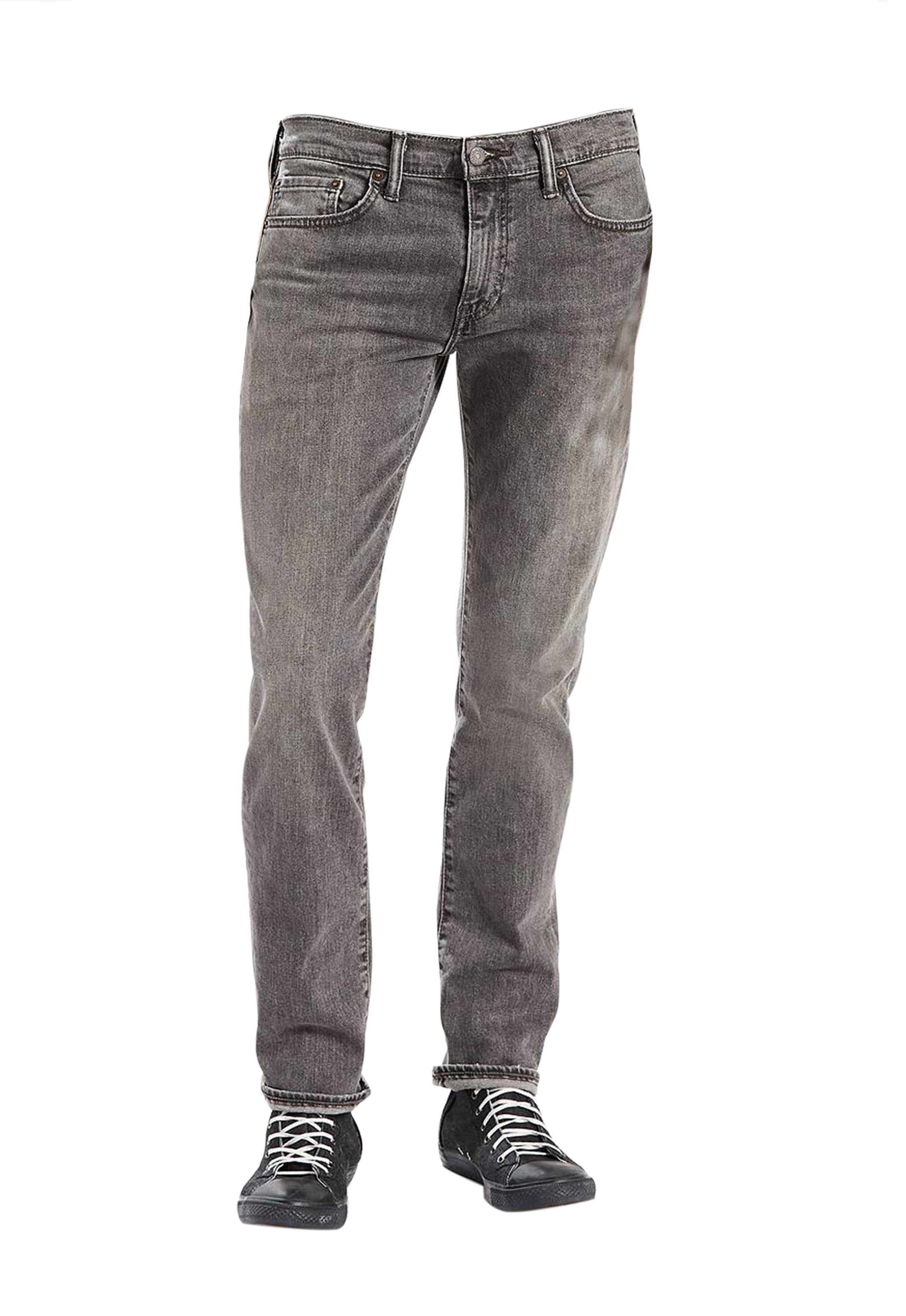 Levi's Jeans 511 Slim-Fit foto 0