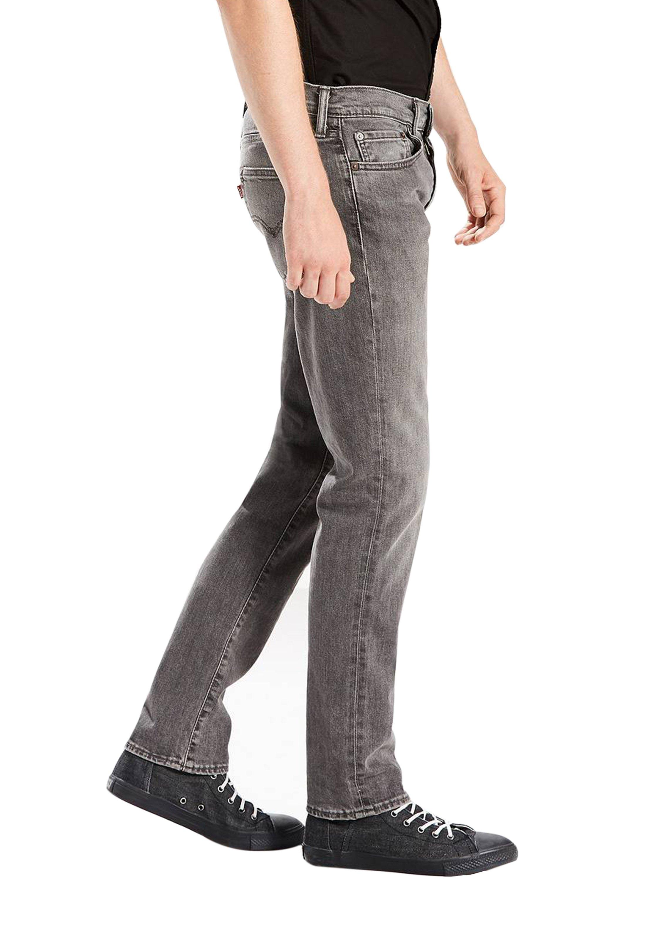 Levi's Jeans 511 Slim-Fit foto 1