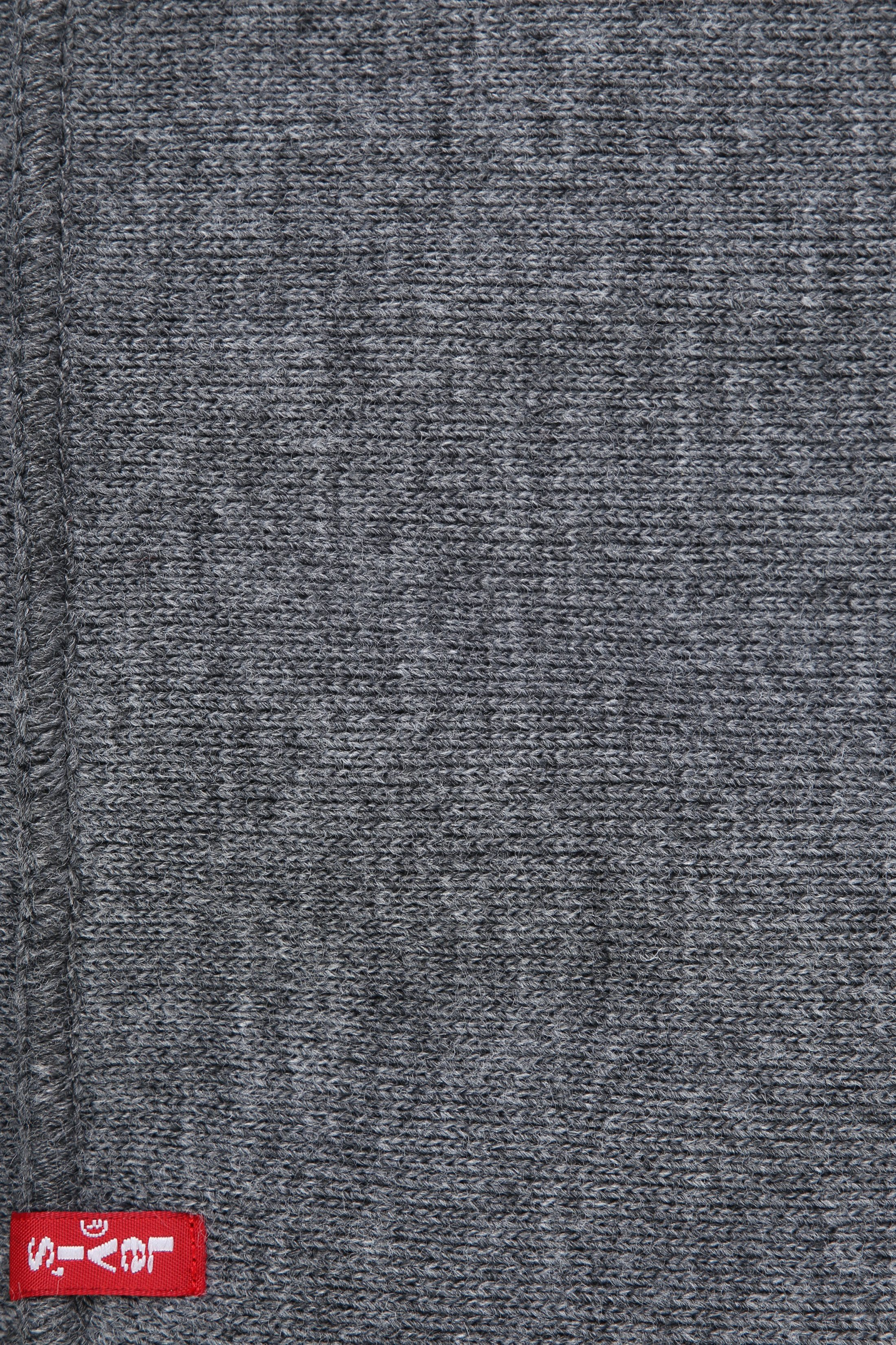 Levi's Limit Scarf Grey photo 1