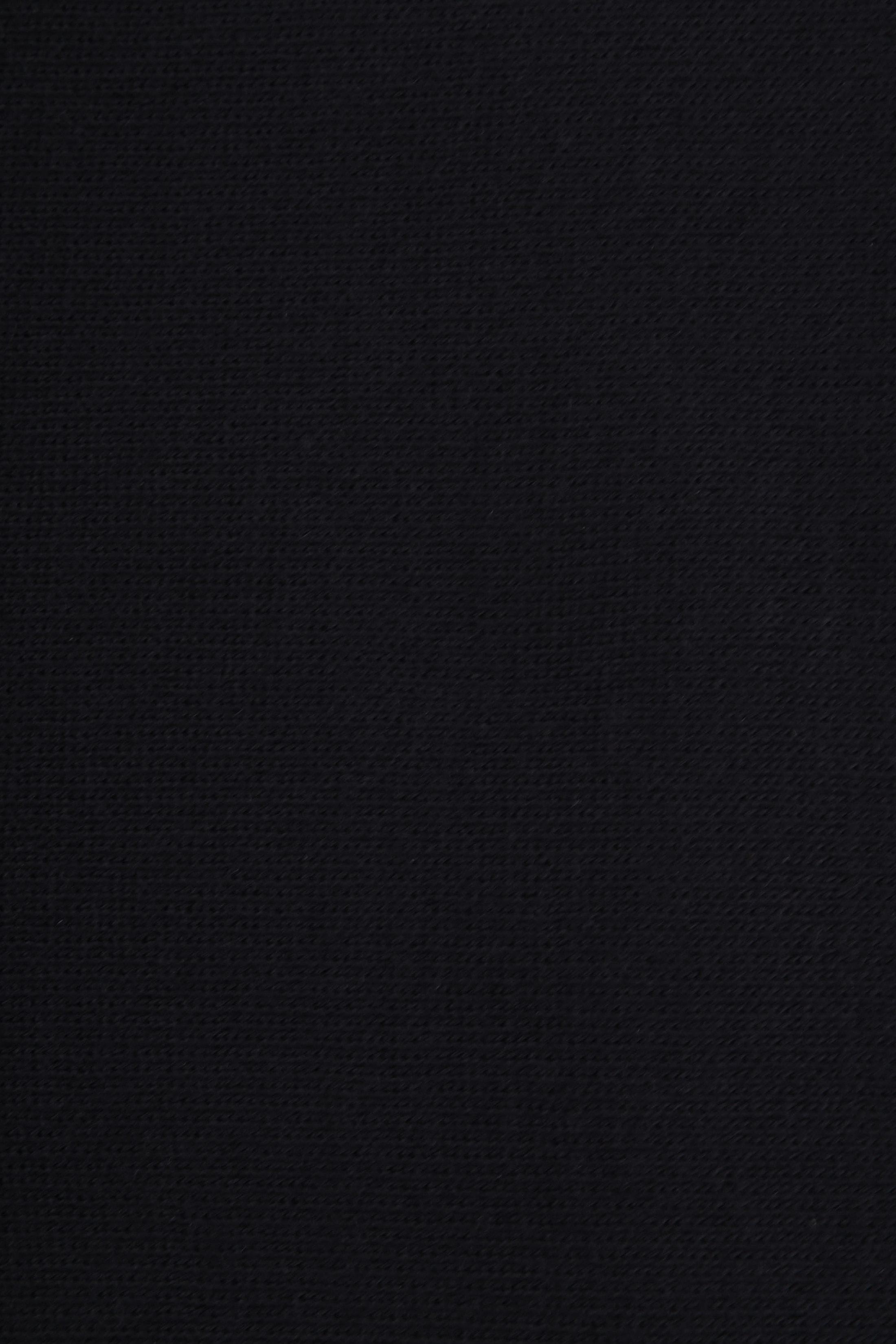 Levi's Limit Sjaal Navy foto 1