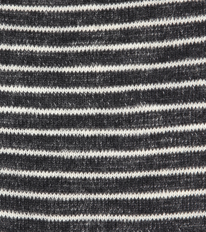 Levi's Socks 2-Pack Black and Dark Grey foto 1