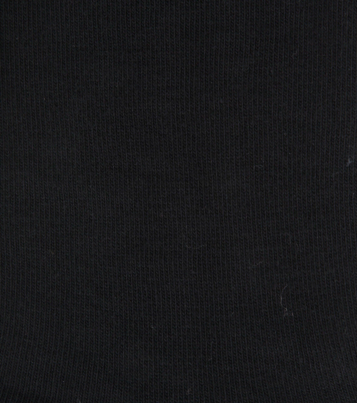 Levi's Socks 2-Pack Black and Dark Grey foto 2