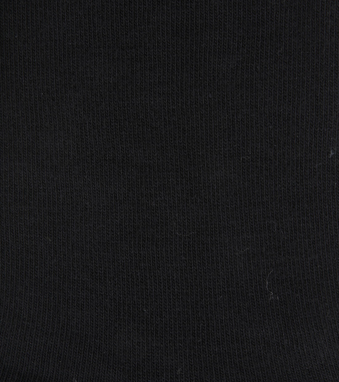 Levi's Sokken 2-Pack Zwart & Antraciet foto 2