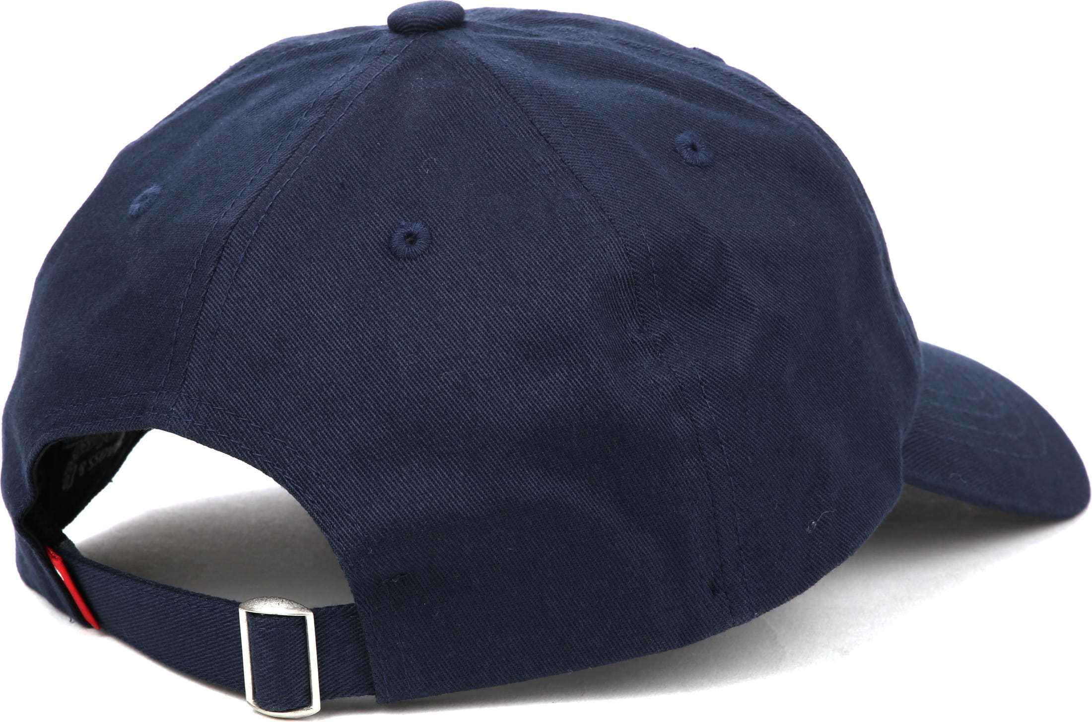 Levi's Sportswear Flex Cap Navy foto 2