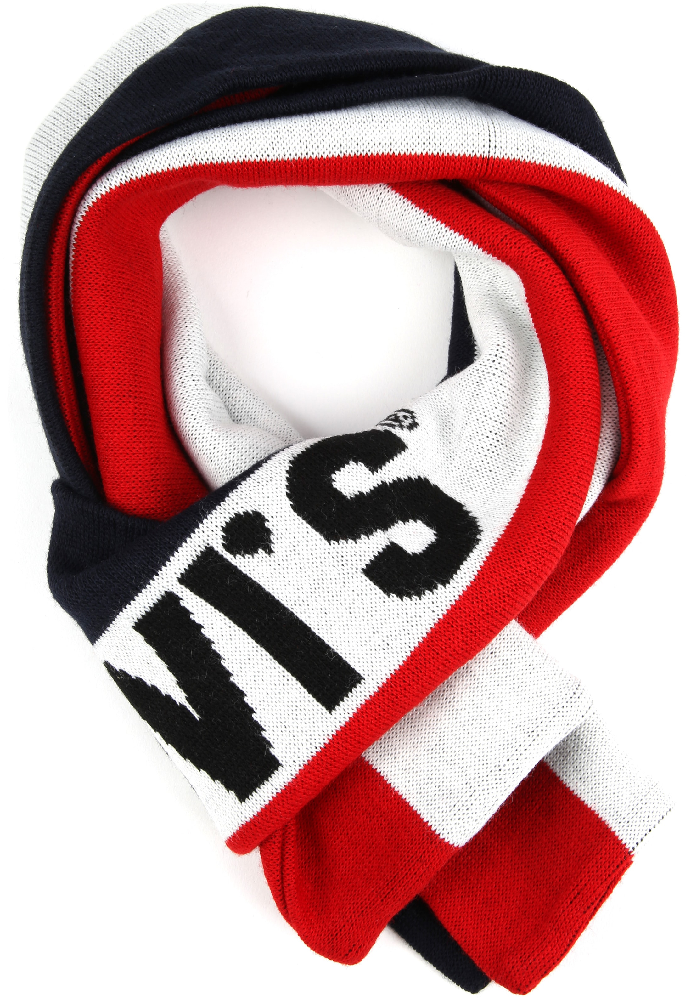 Levi's Sportswear Sjaal foto 0