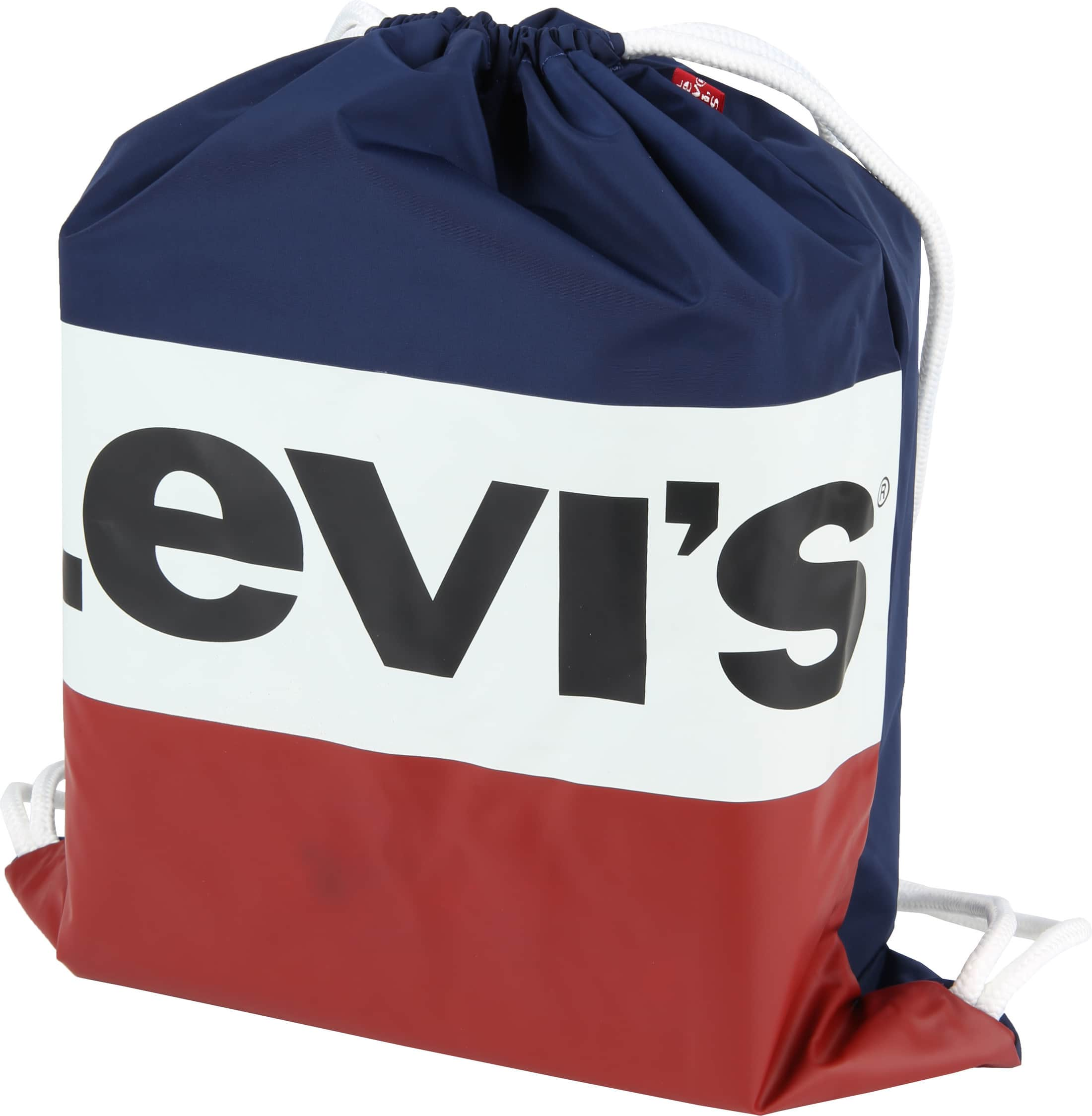 Levi's Tas Everyday Gym foto 1