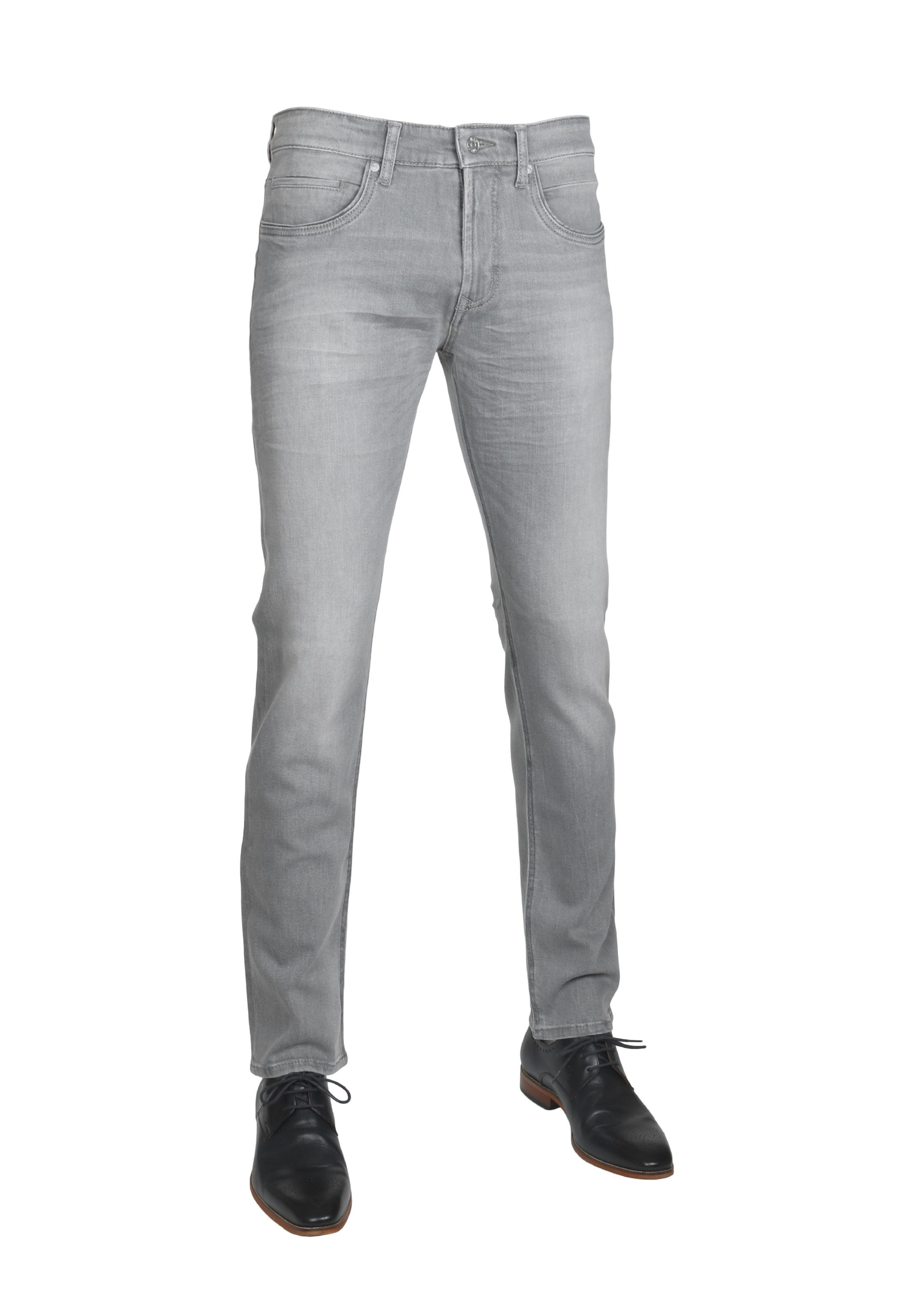 mac jeans arne grijs h819 0517 00 1973l online bestellen suitable. Black Bedroom Furniture Sets. Home Design Ideas