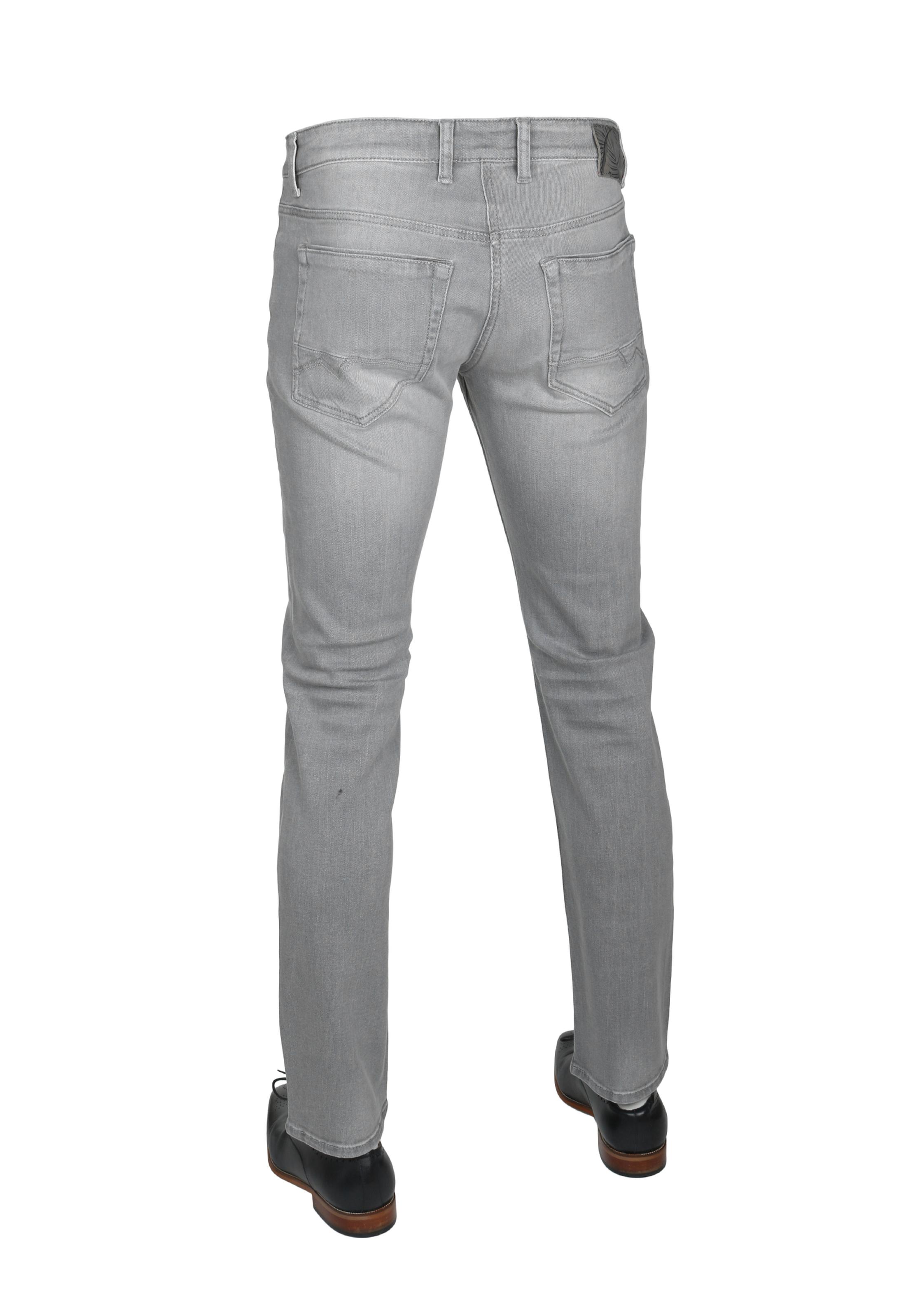 mac jeans arne grijs h819 0517 00 1973l suitable. Black Bedroom Furniture Sets. Home Design Ideas