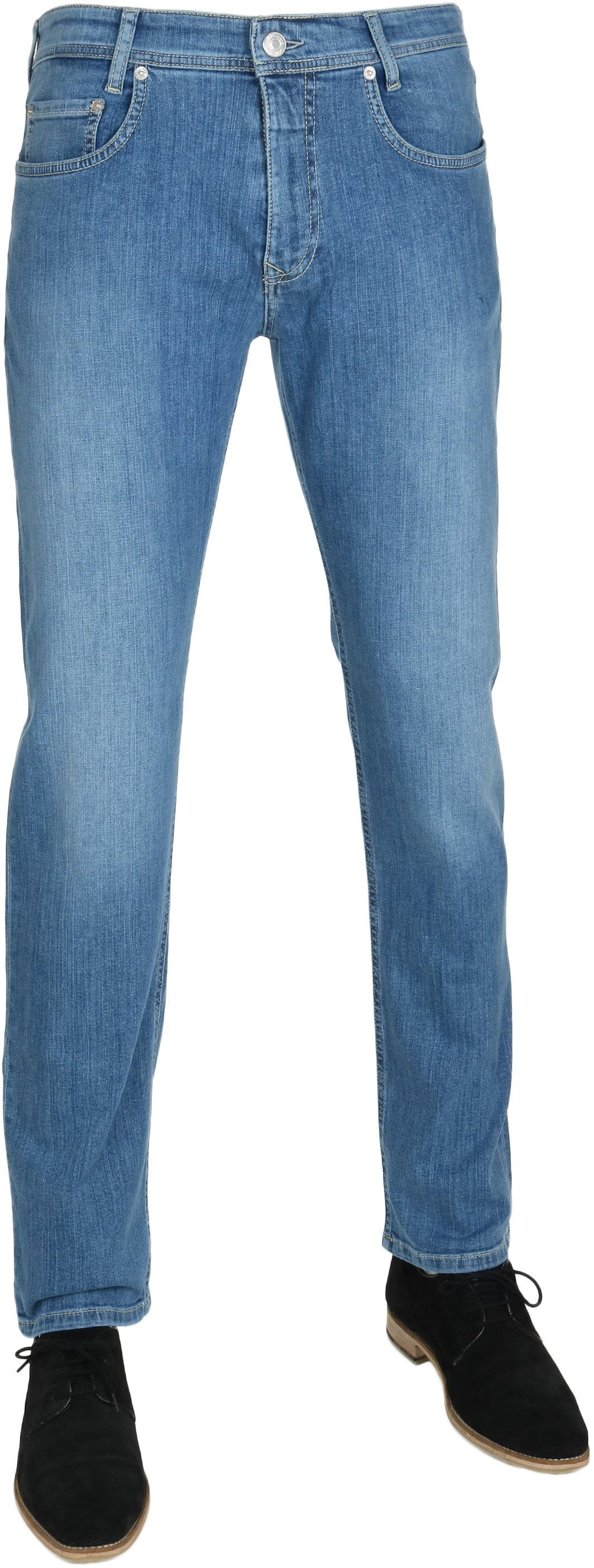 mac jeans arne h361 0970l050300 suitable. Black Bedroom Furniture Sets. Home Design Ideas