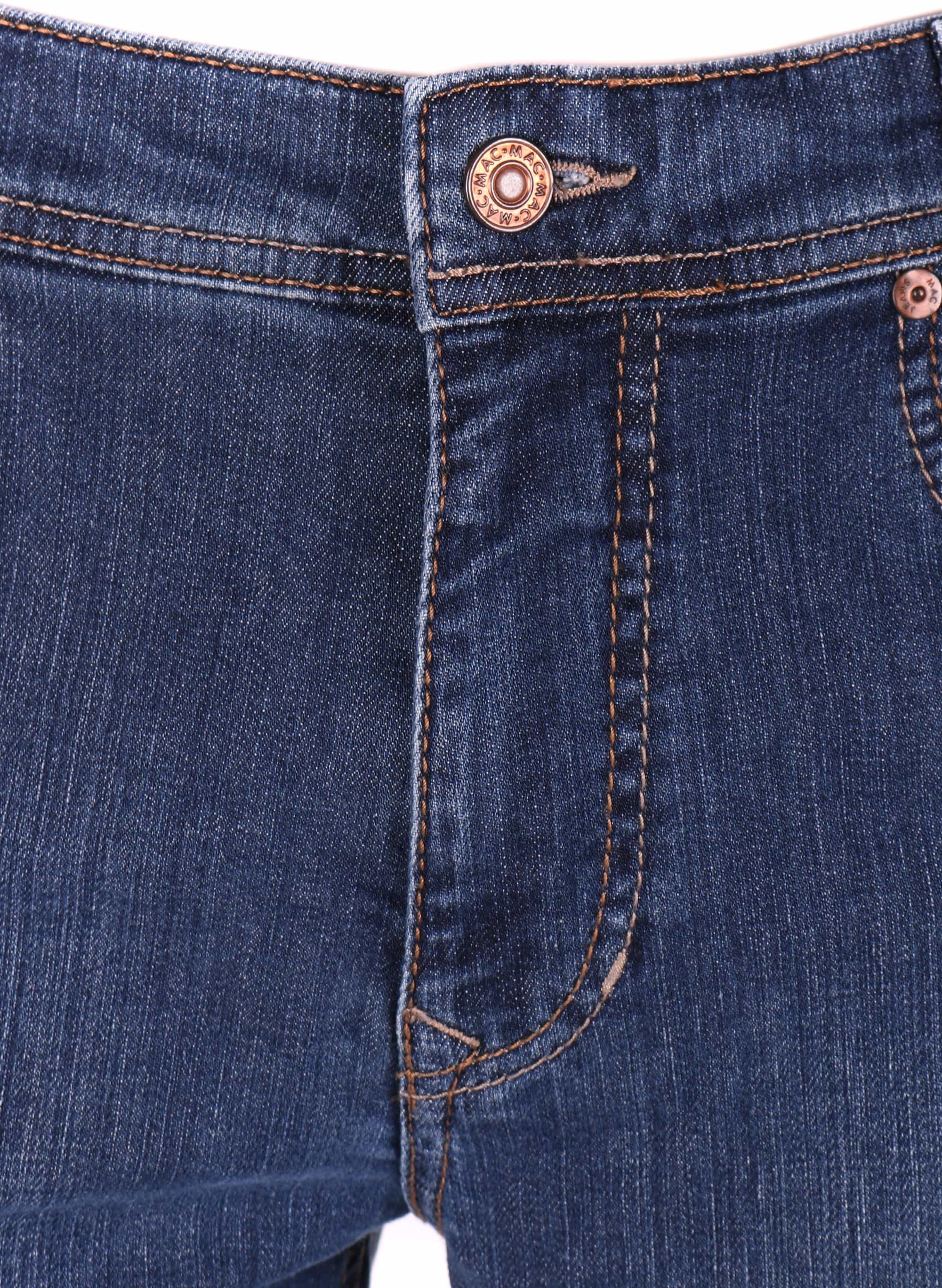 MAC Jeans Arne H577 foto 2
