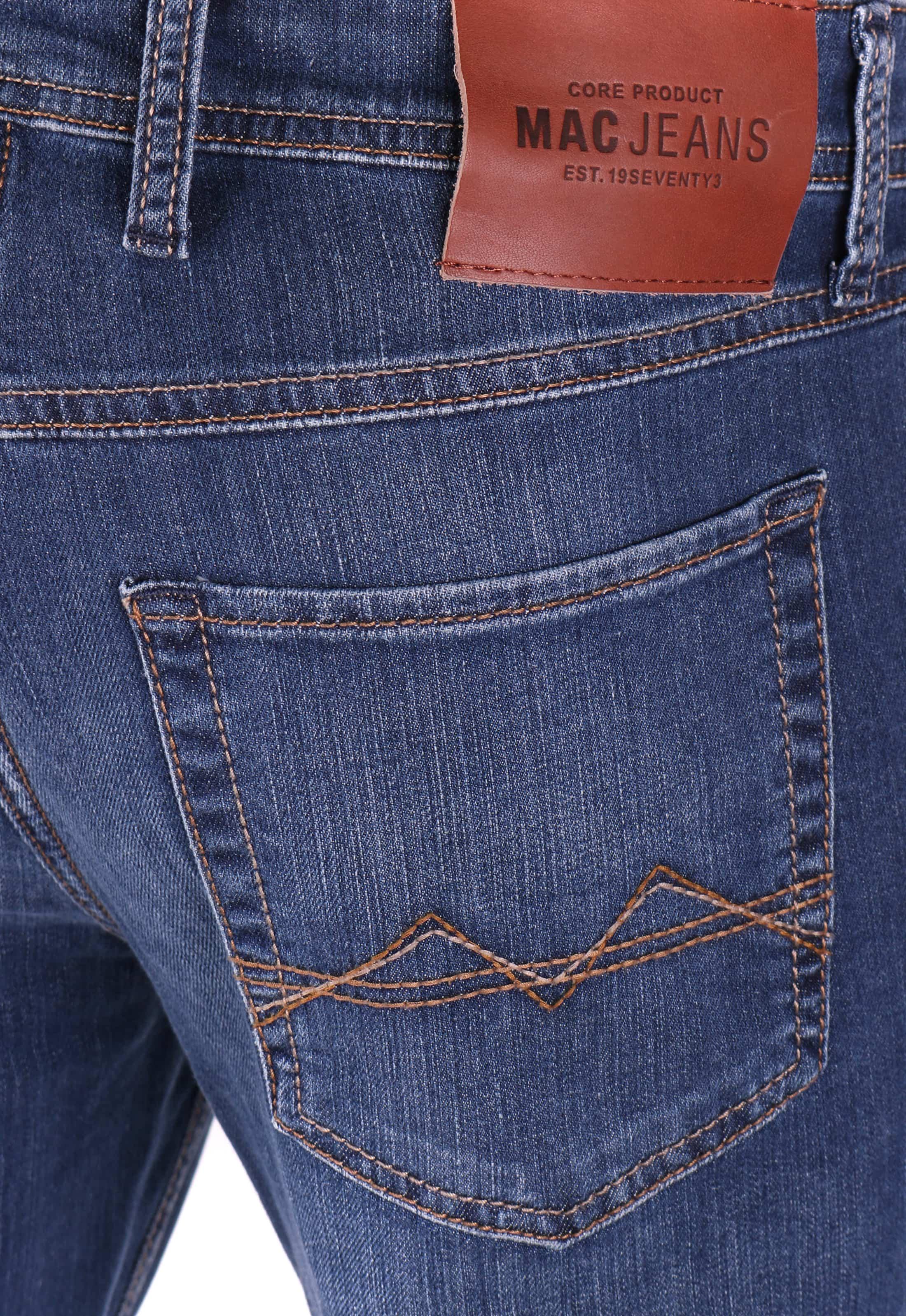 MAC Jeans Arne H577 foto 3