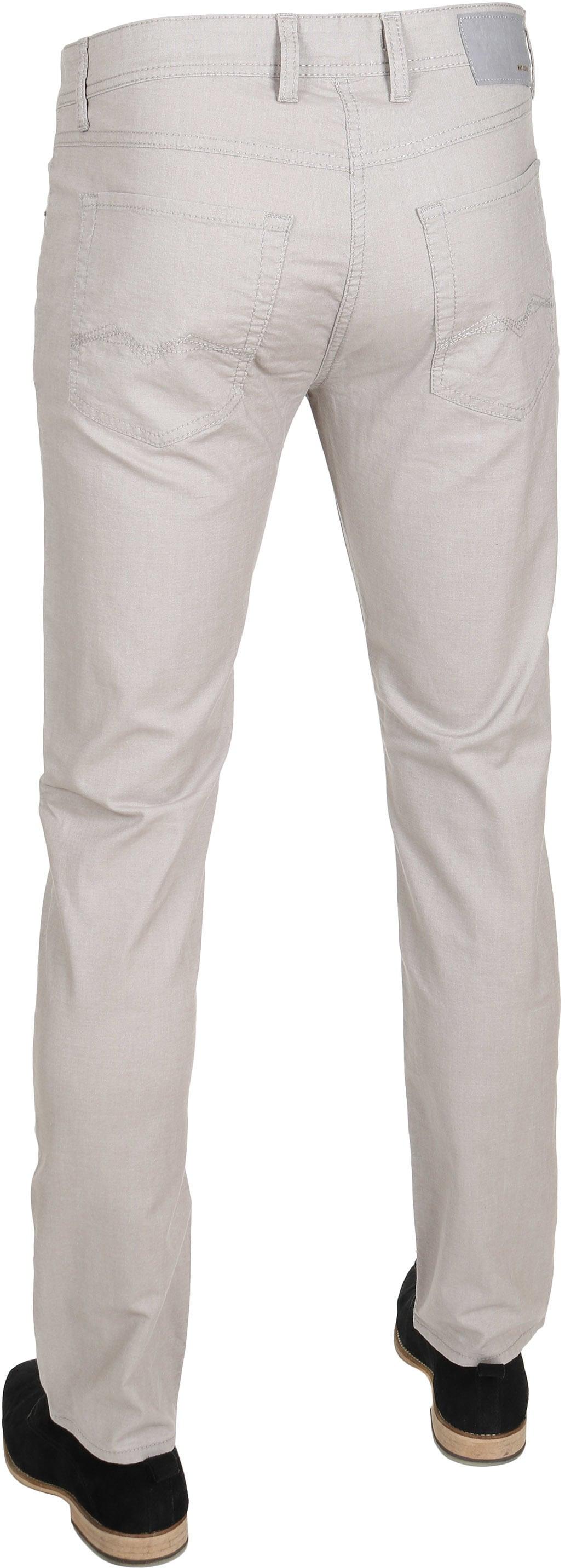 mac jeans arne modern fit beige 640051802 online bestellen suitable. Black Bedroom Furniture Sets. Home Design Ideas