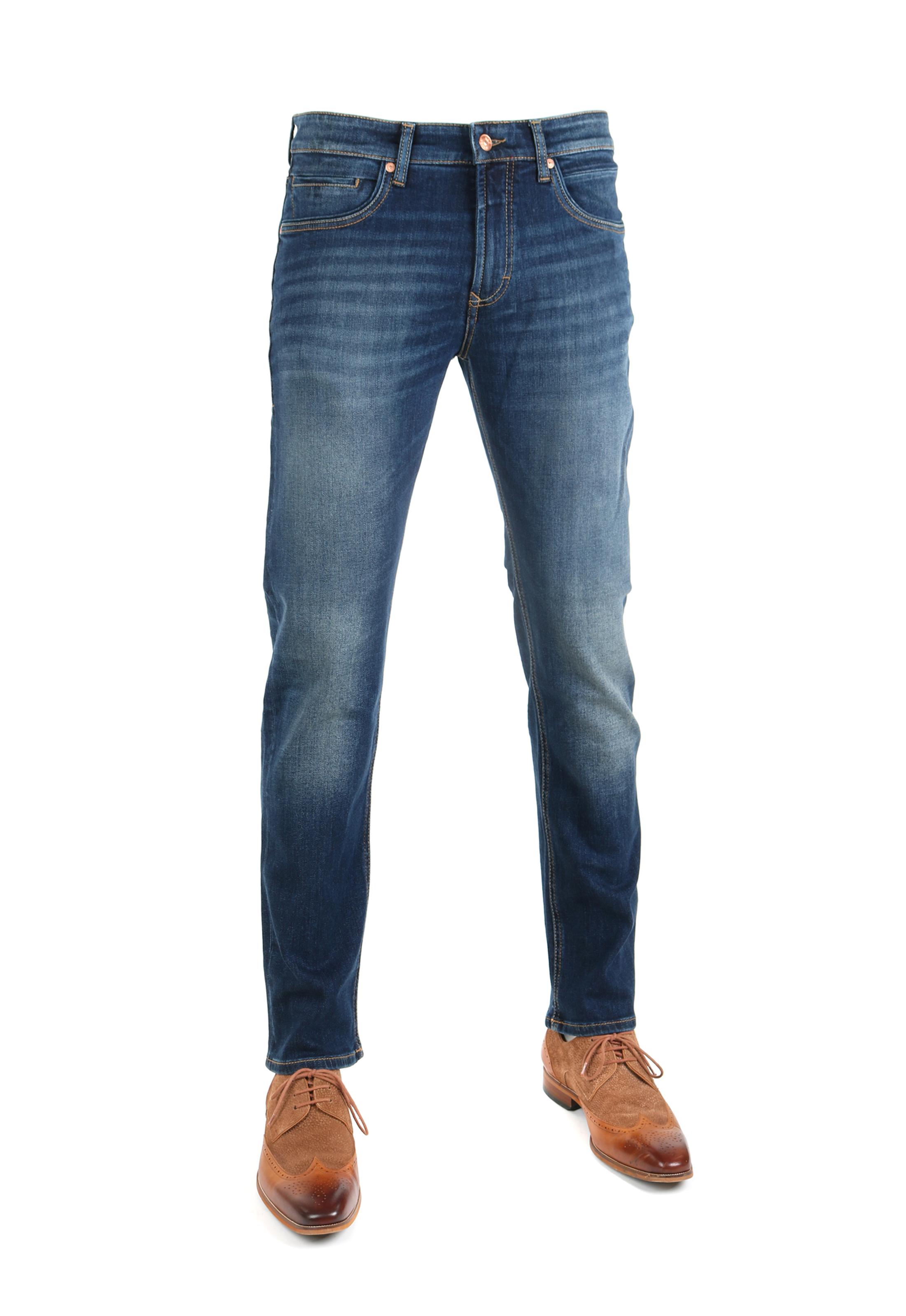 mac jeans arne modern fit h688 0517 00 1973l order online suitable. Black Bedroom Furniture Sets. Home Design Ideas
