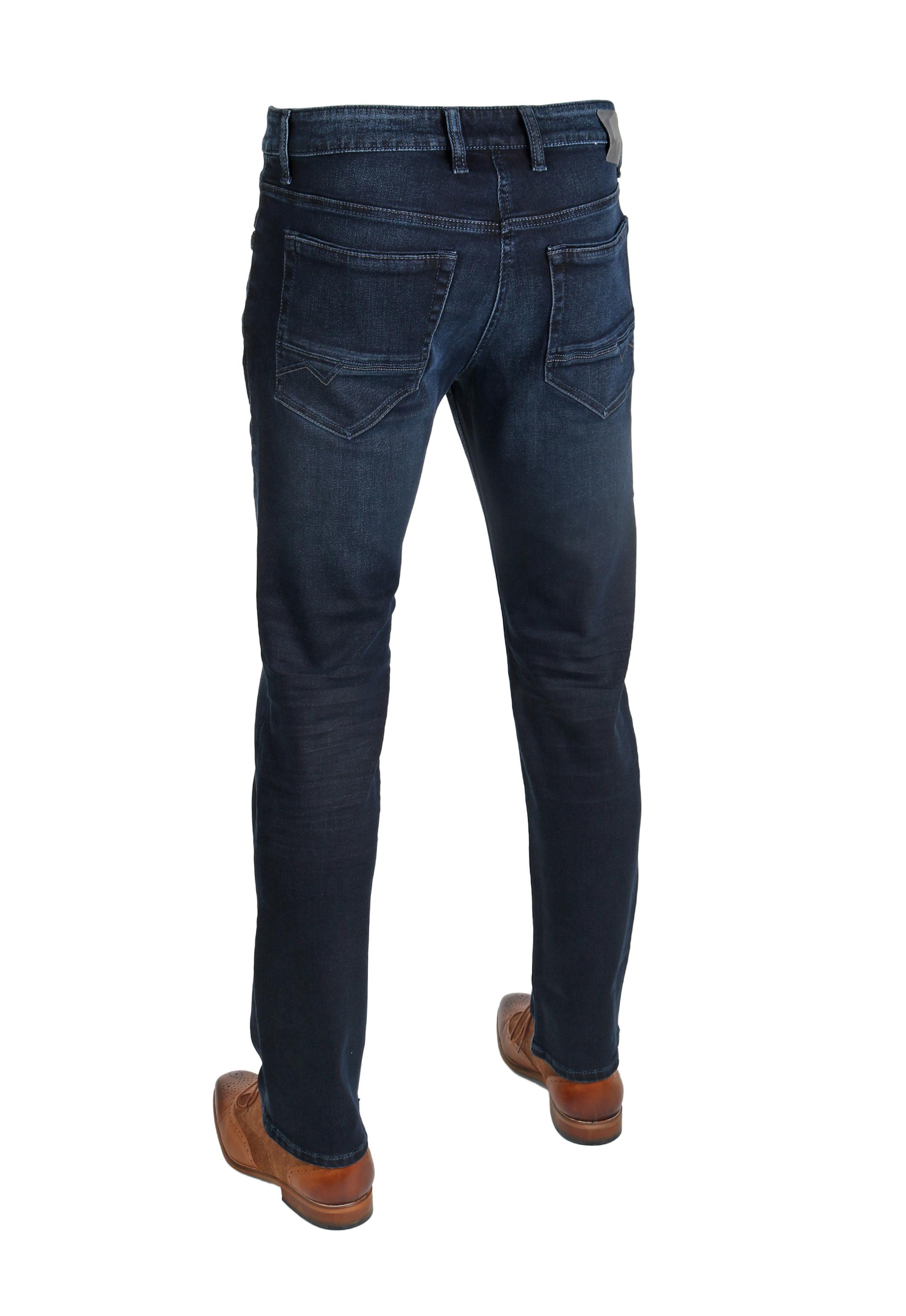 mac jeans arne pipe 0517 00 1973l suitable. Black Bedroom Furniture Sets. Home Design Ideas