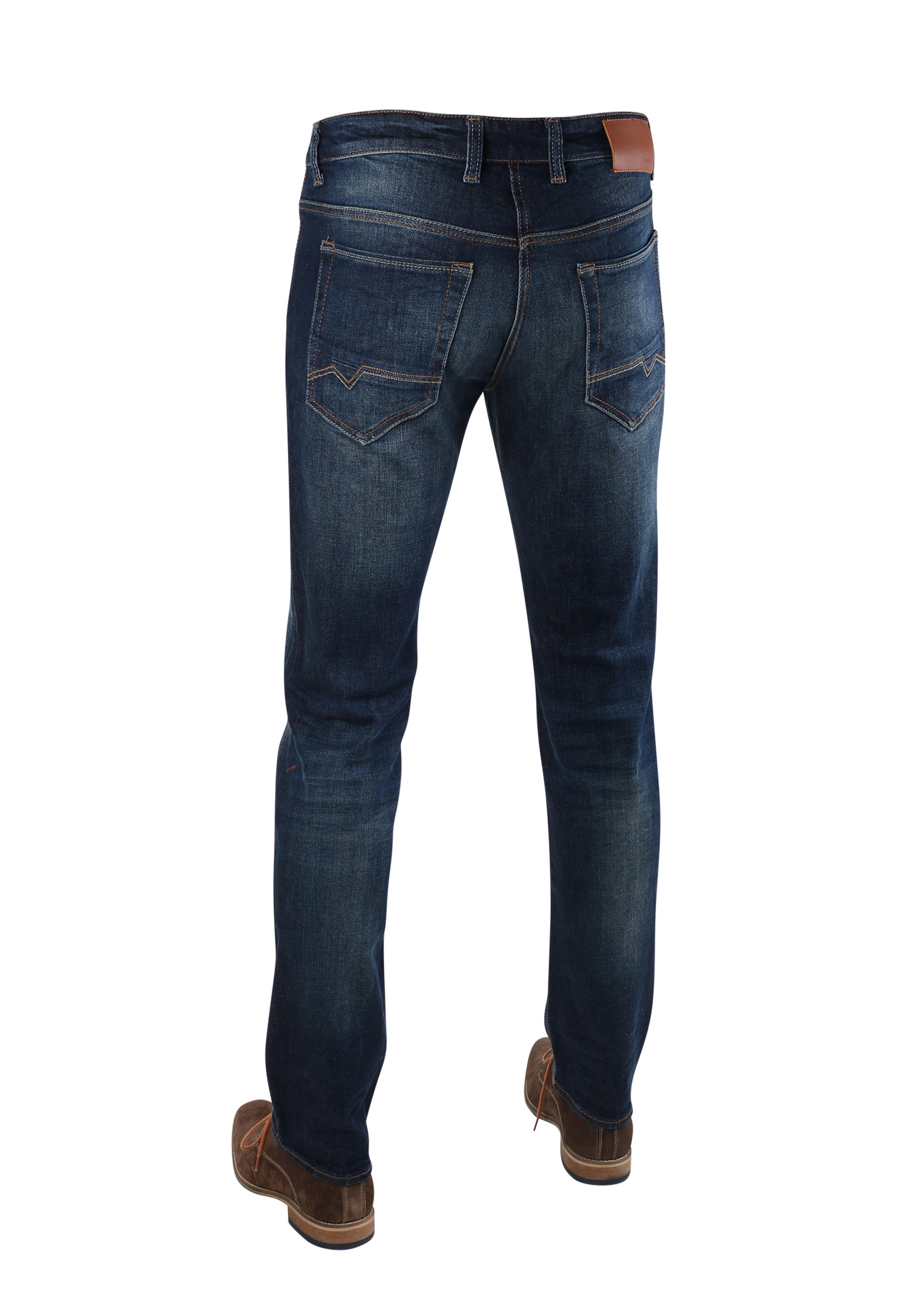 mac jeans arne pipe h688. Black Bedroom Furniture Sets. Home Design Ideas