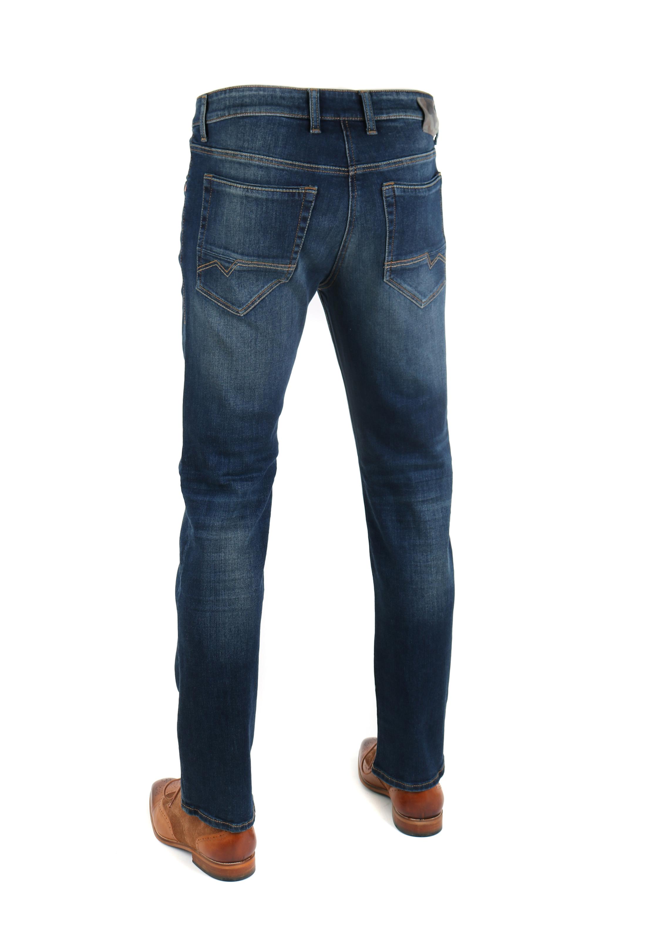 mac jeans arne pipe h688 0517 00 1973l online bestellen suitable. Black Bedroom Furniture Sets. Home Design Ideas