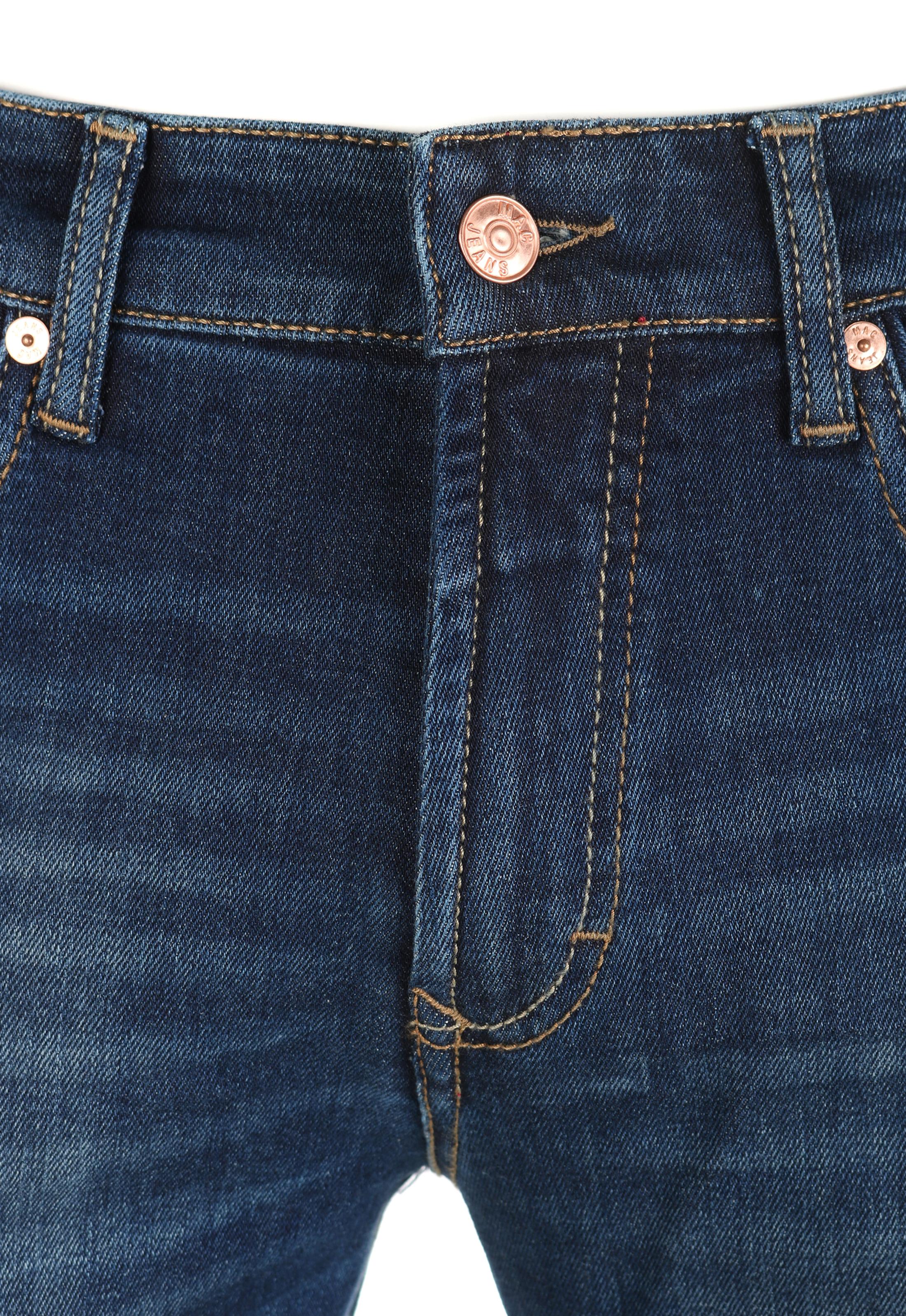 mac jeans arne pipe h688 online bestellen suitable. Black Bedroom Furniture Sets. Home Design Ideas