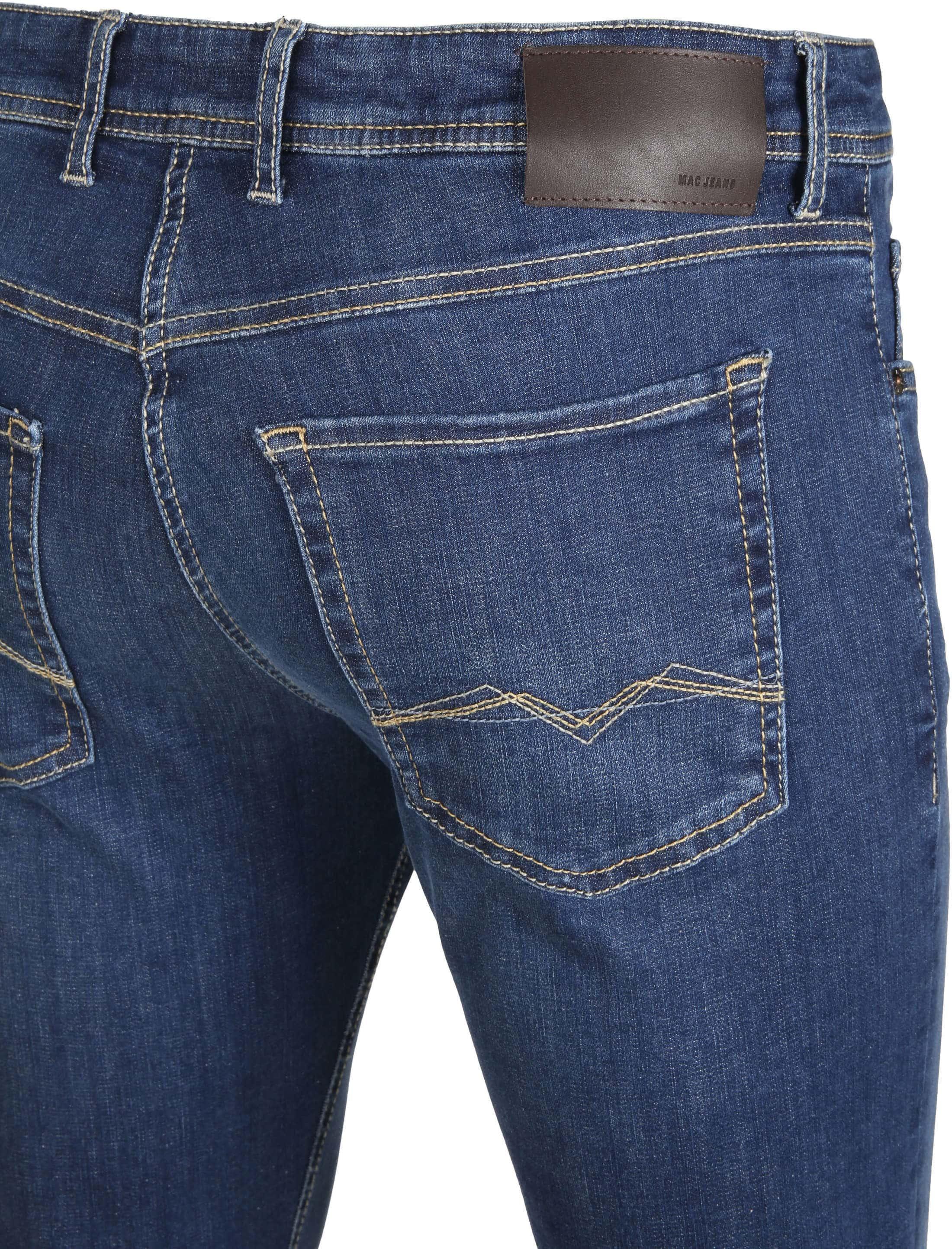 Mac Jeans Flexx H554 foto 1