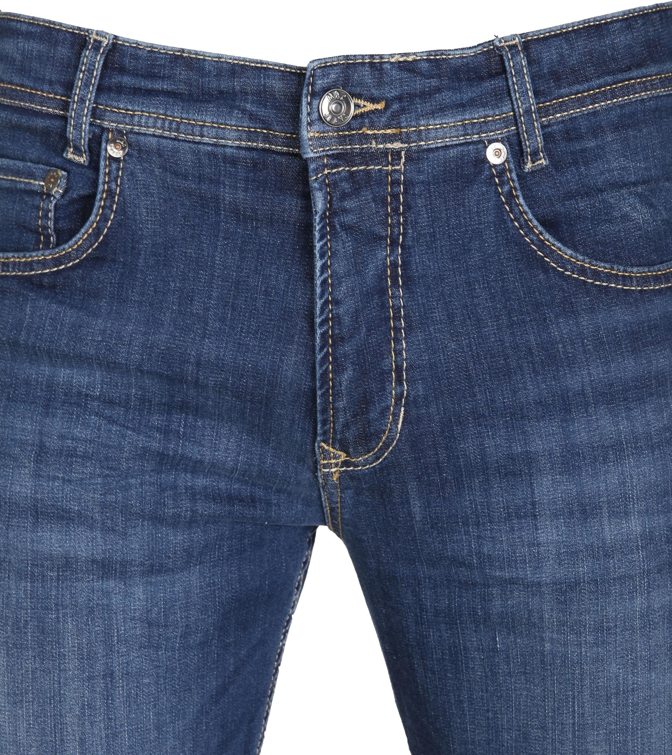 Mac Jeans Flexx H554 foto 2