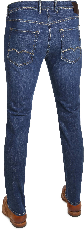 Mac Jeans Flexx H554 foto 3