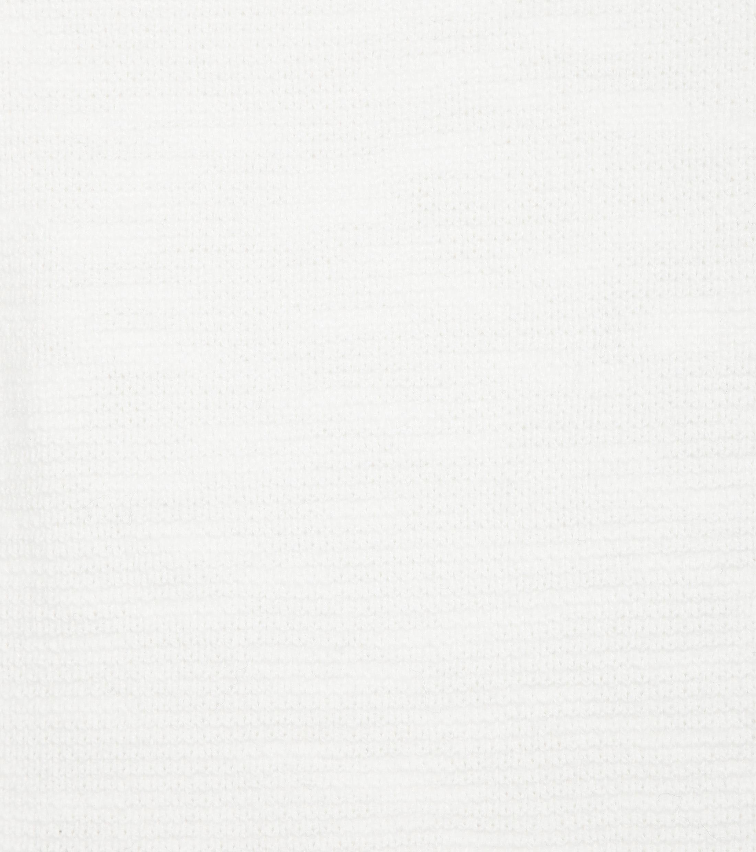 Marc O'Polo Marc O'Polo Longsleeve T-shirt Weiß foto 3