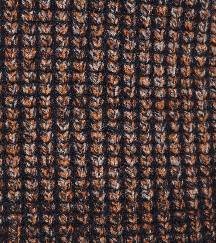 Marc O'Polo Ombre Pullover foto 2