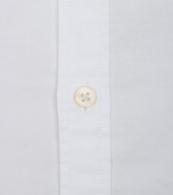 Marc O'Polo Overhemd Wit foto 1