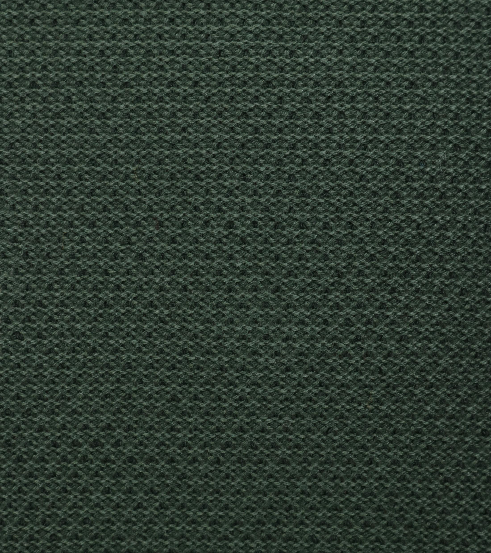 Marc O'Polo Pullover Groen foto 3
