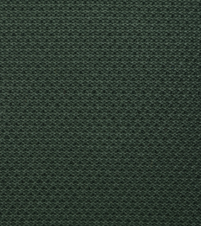 Marc O'Polo Pullover Grün foto 3