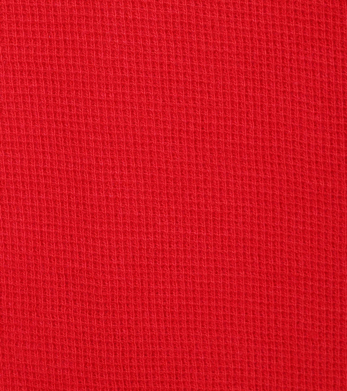 Marc O'Polo Pullover Red foto 1