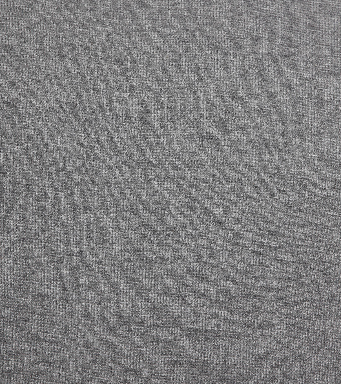 Marc O'Polo T-shirt Longsleeve Grijs foto 1